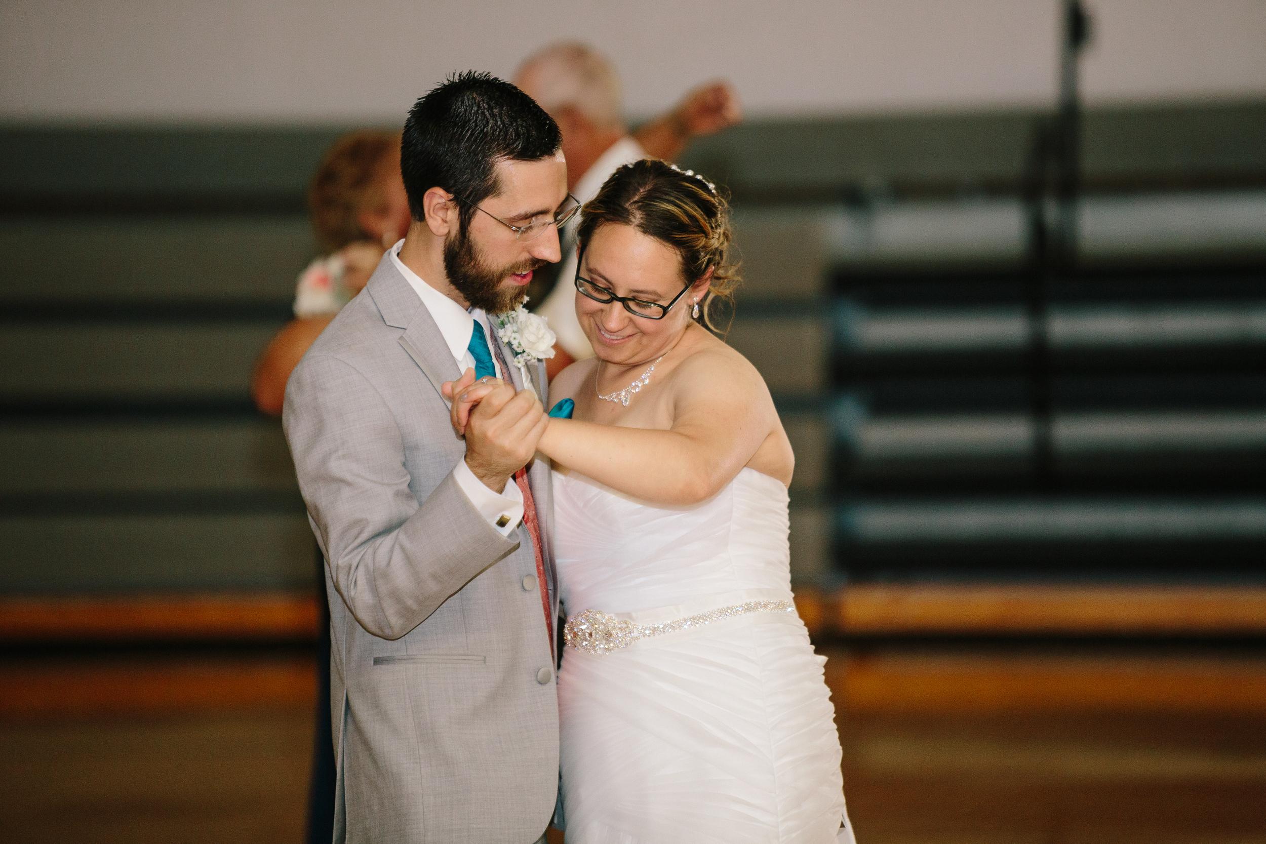 Peter & Rachel Married - South Bend, Indiana-561.jpg