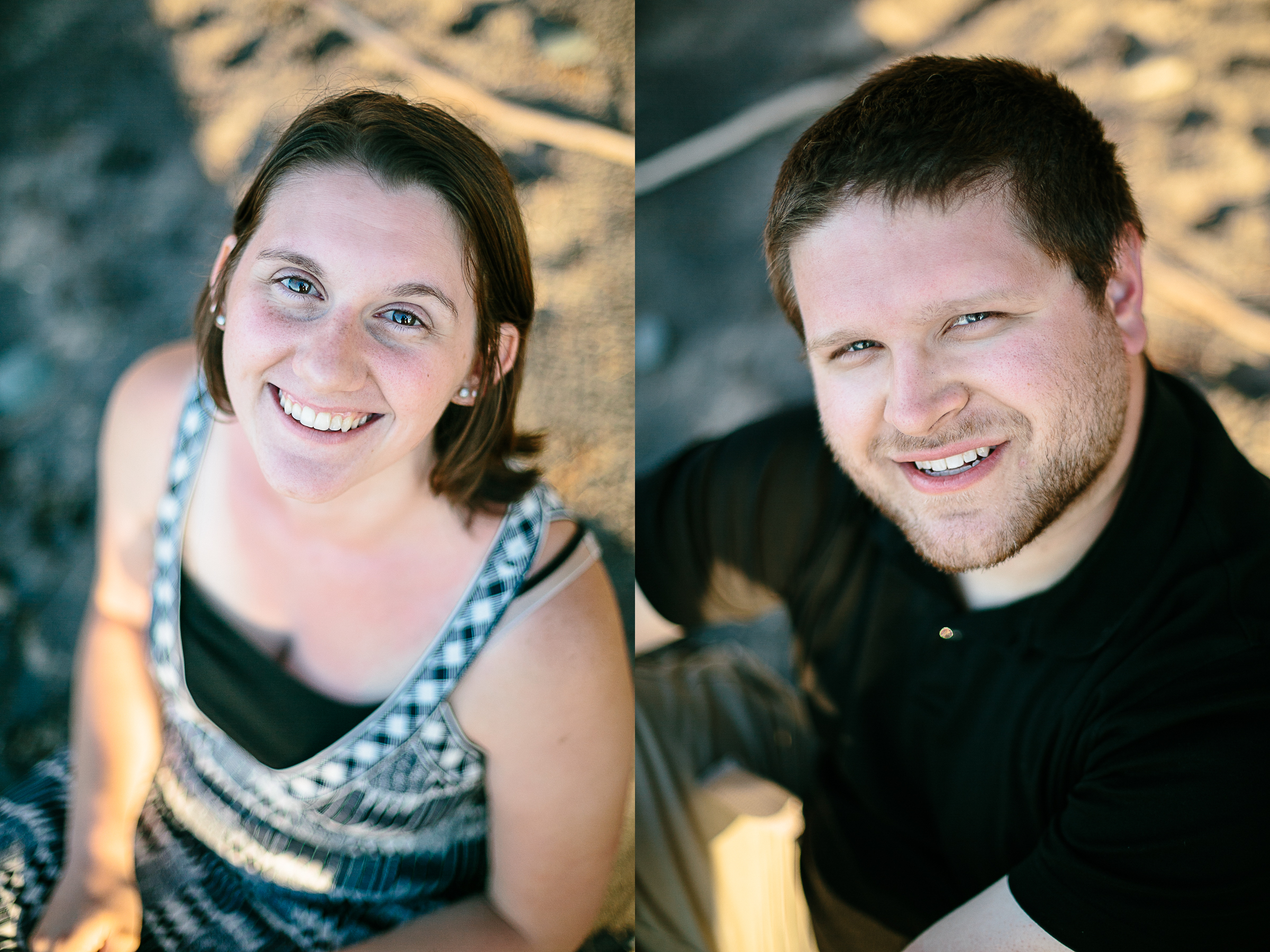 Steven & Jessica Portraits - Corrie Mick Photography.jpg
