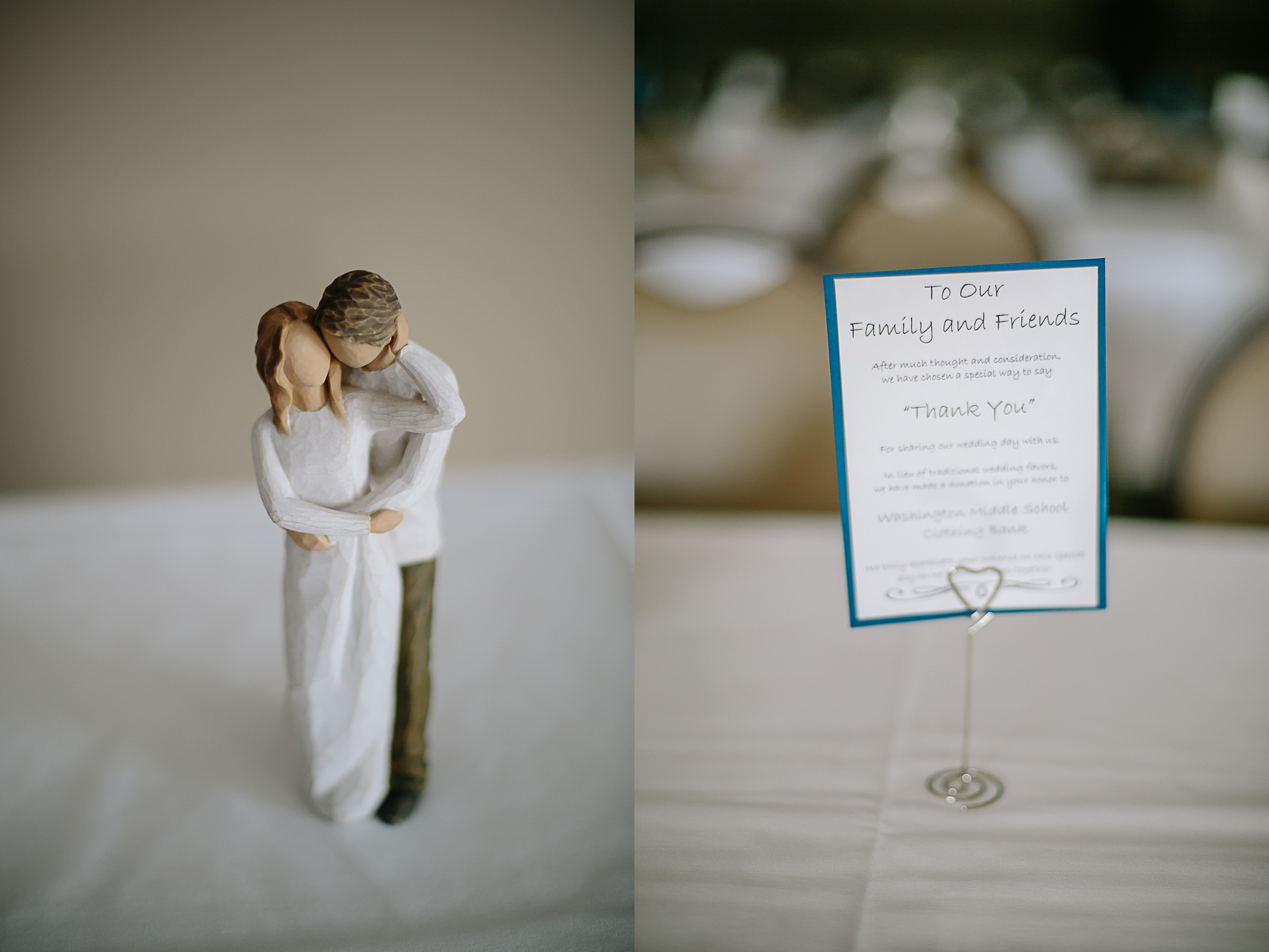 Reception Details - Jacob Henry Mansion Estate - Corrie Mick Photography.jpg