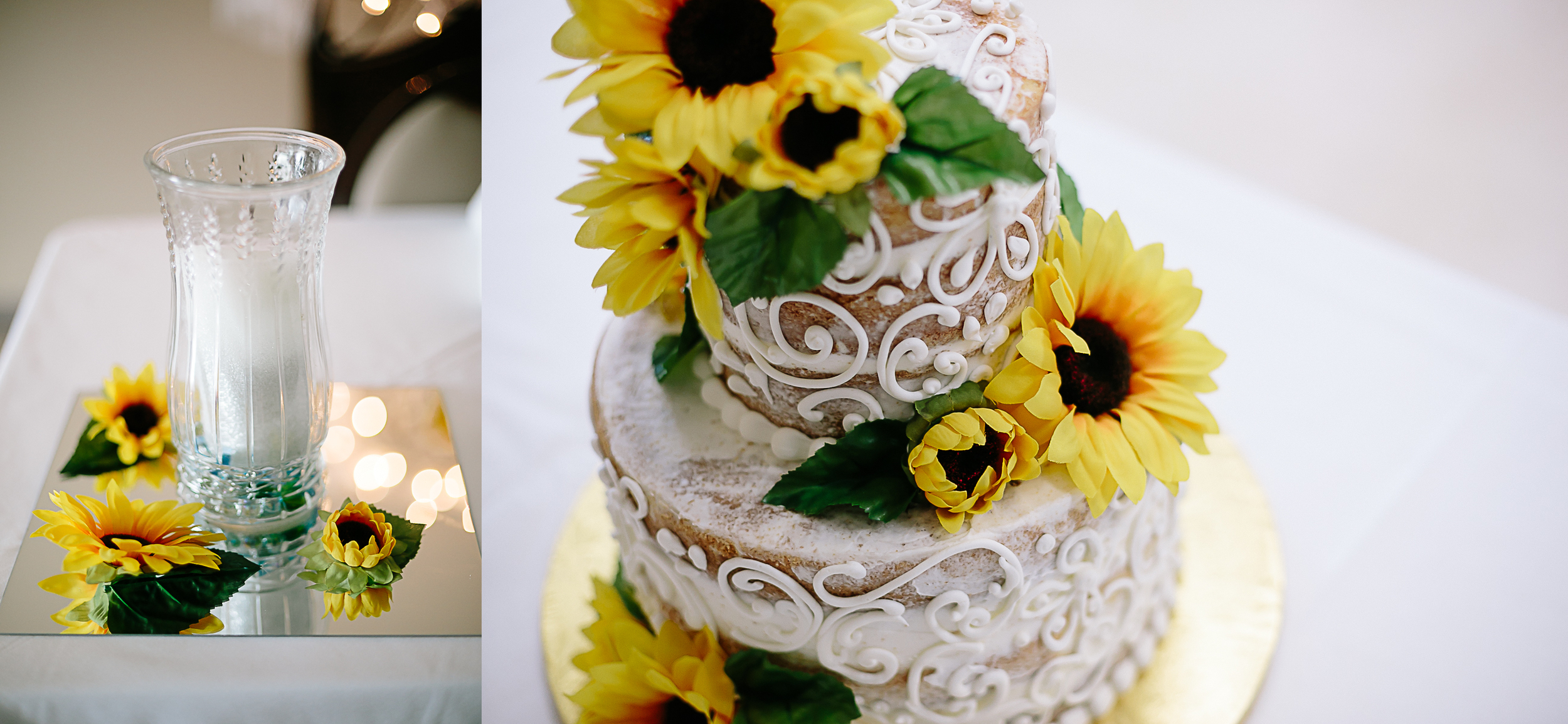 Cake & Centerpiece - Jacob Henry Mansion Estate - Corrie Mick Photography.jpg