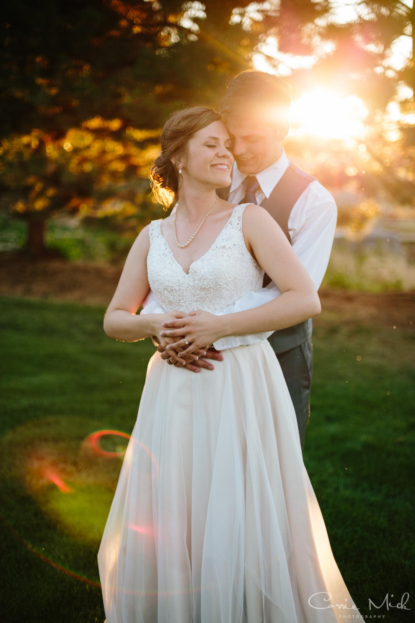 Jordan & Shantel Married - Idaho-1.jpg