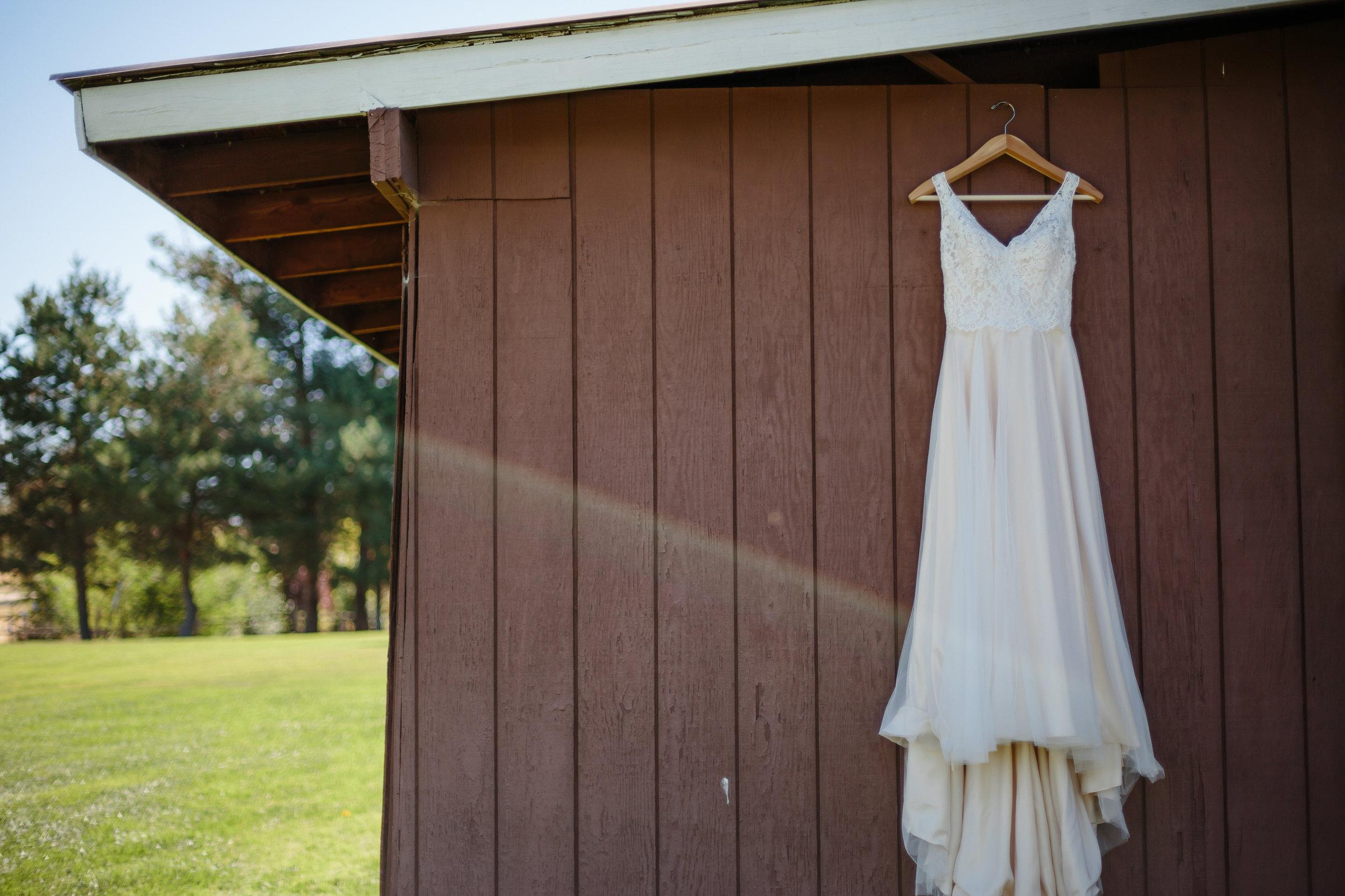 Jordan & Shantel Married - Idaho - Corrie Mick Photography-1.jpg