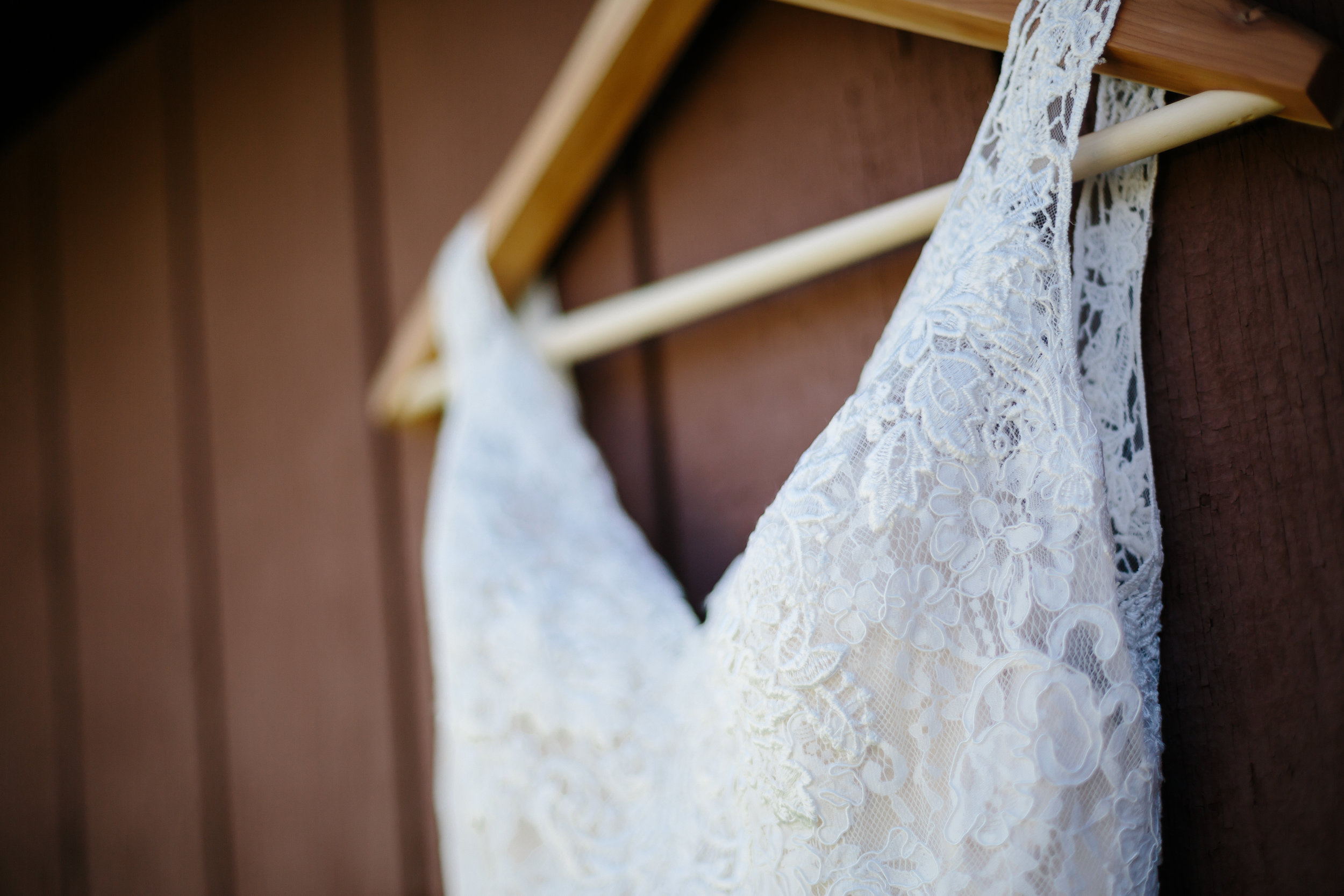 Jordan & Shantel Married - Idaho - Corrie Mick Photography-5.jpg