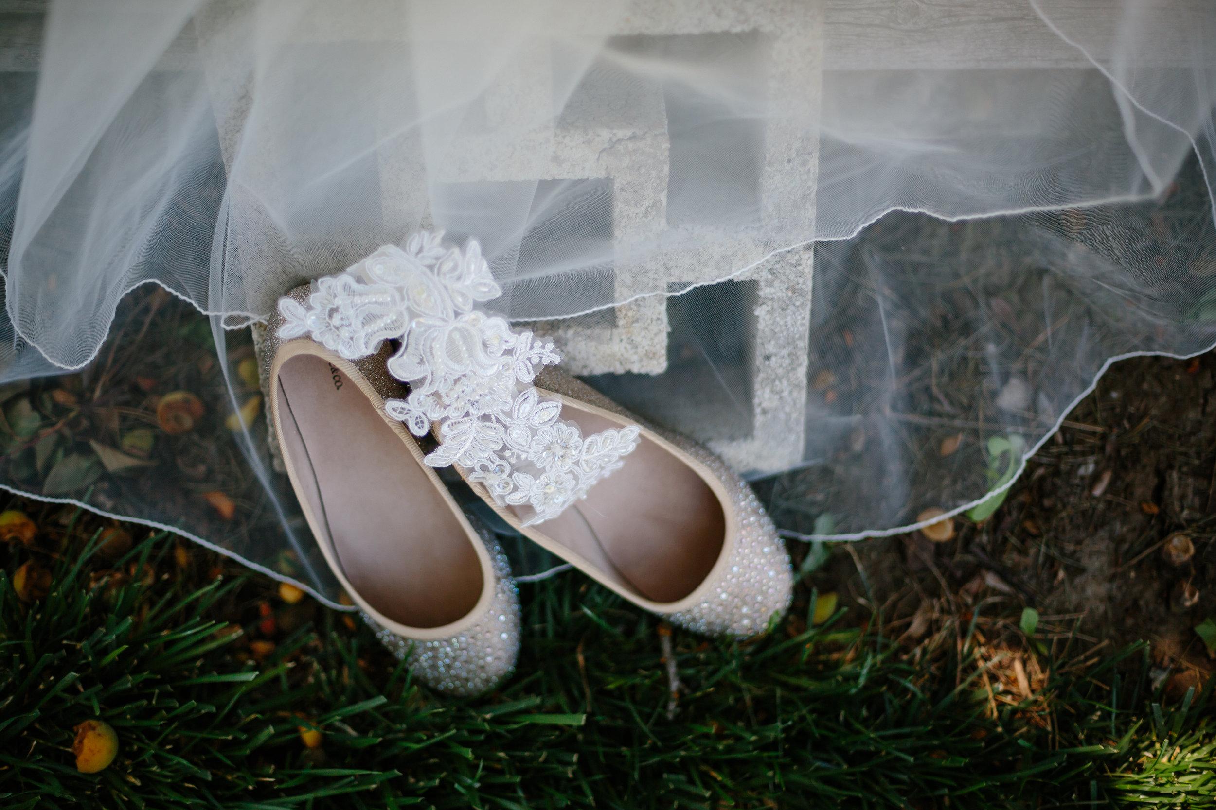 Jordan & Shantel Married - Idaho - Corrie Mick Photography-8.jpg