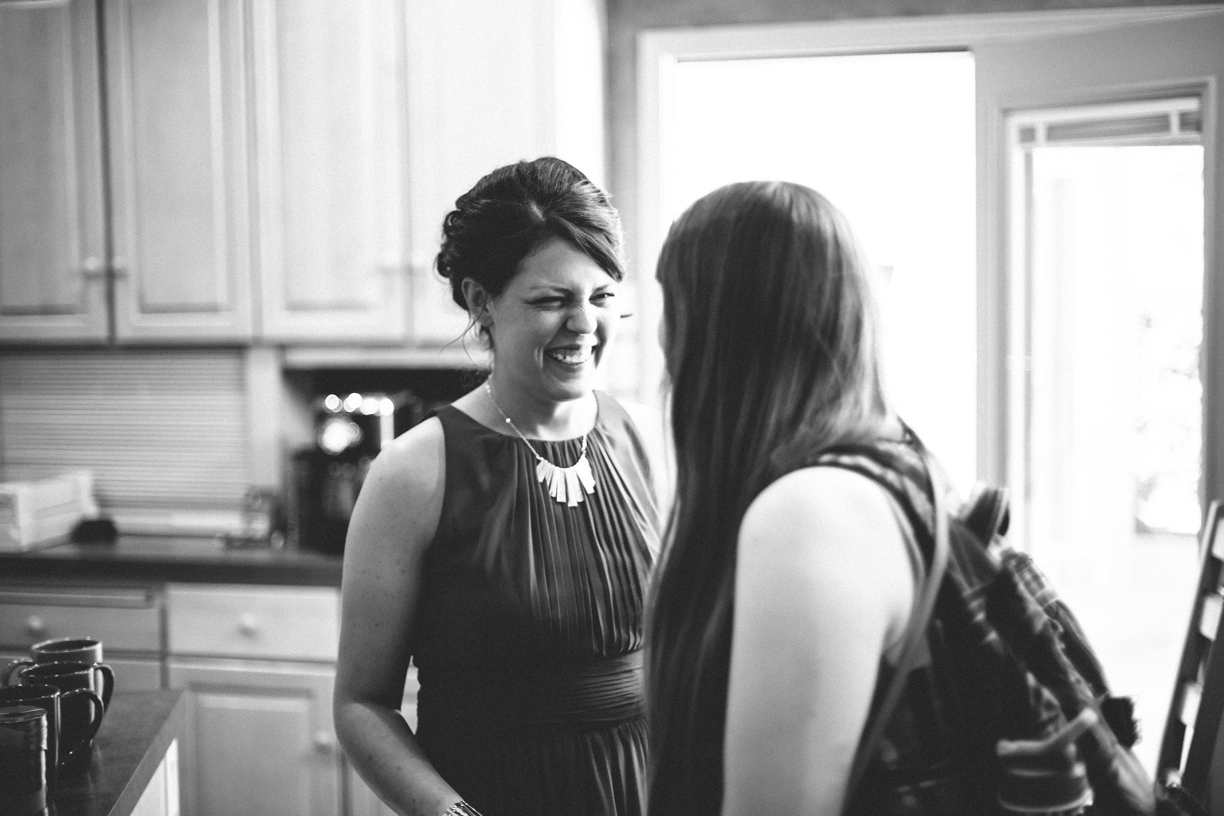 Jordan & Shantel Married - Idaho - Corrie Mick Photography-25.jpg