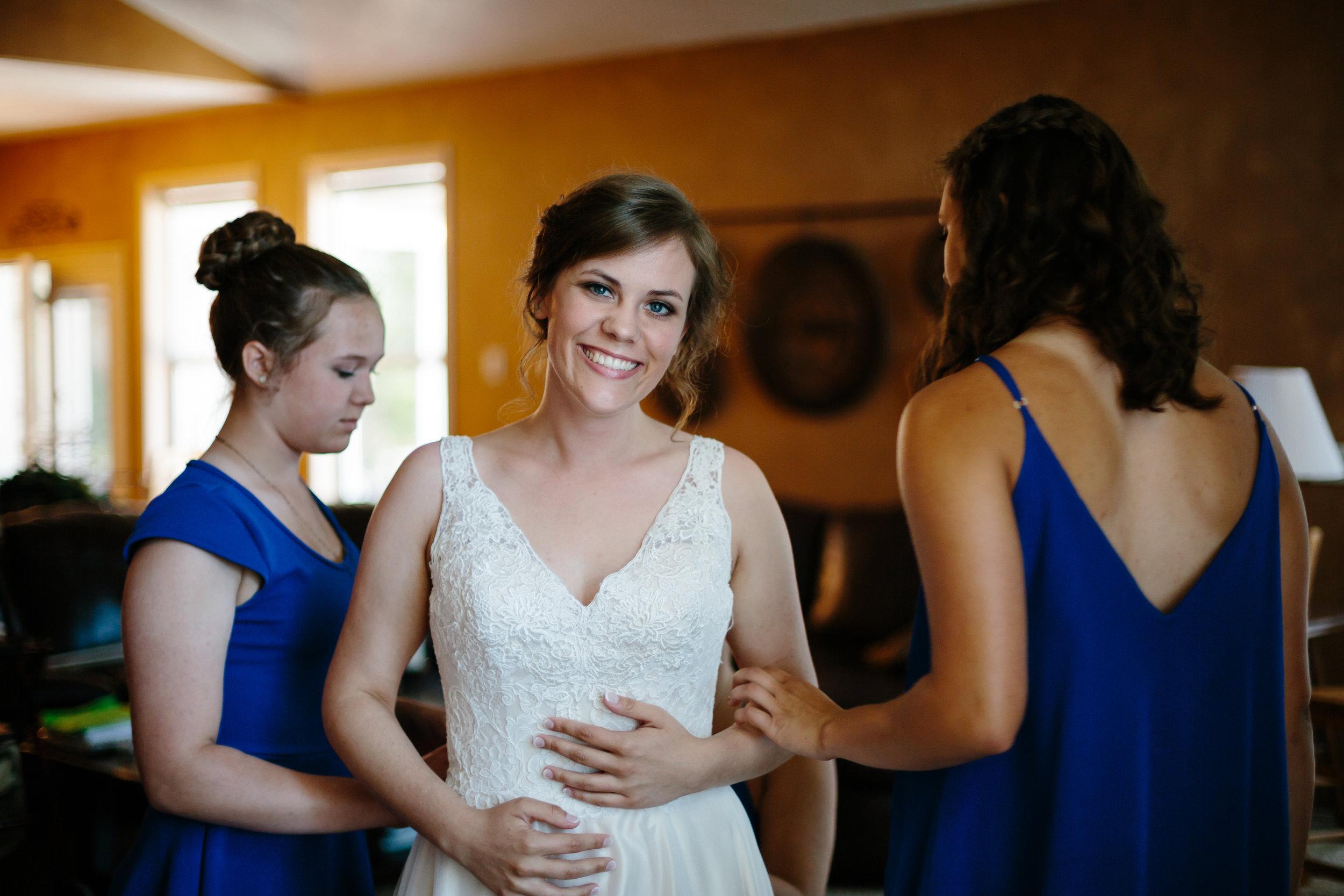 Jordan & Shantel Married - Idaho - Corrie Mick Photography-36.jpg