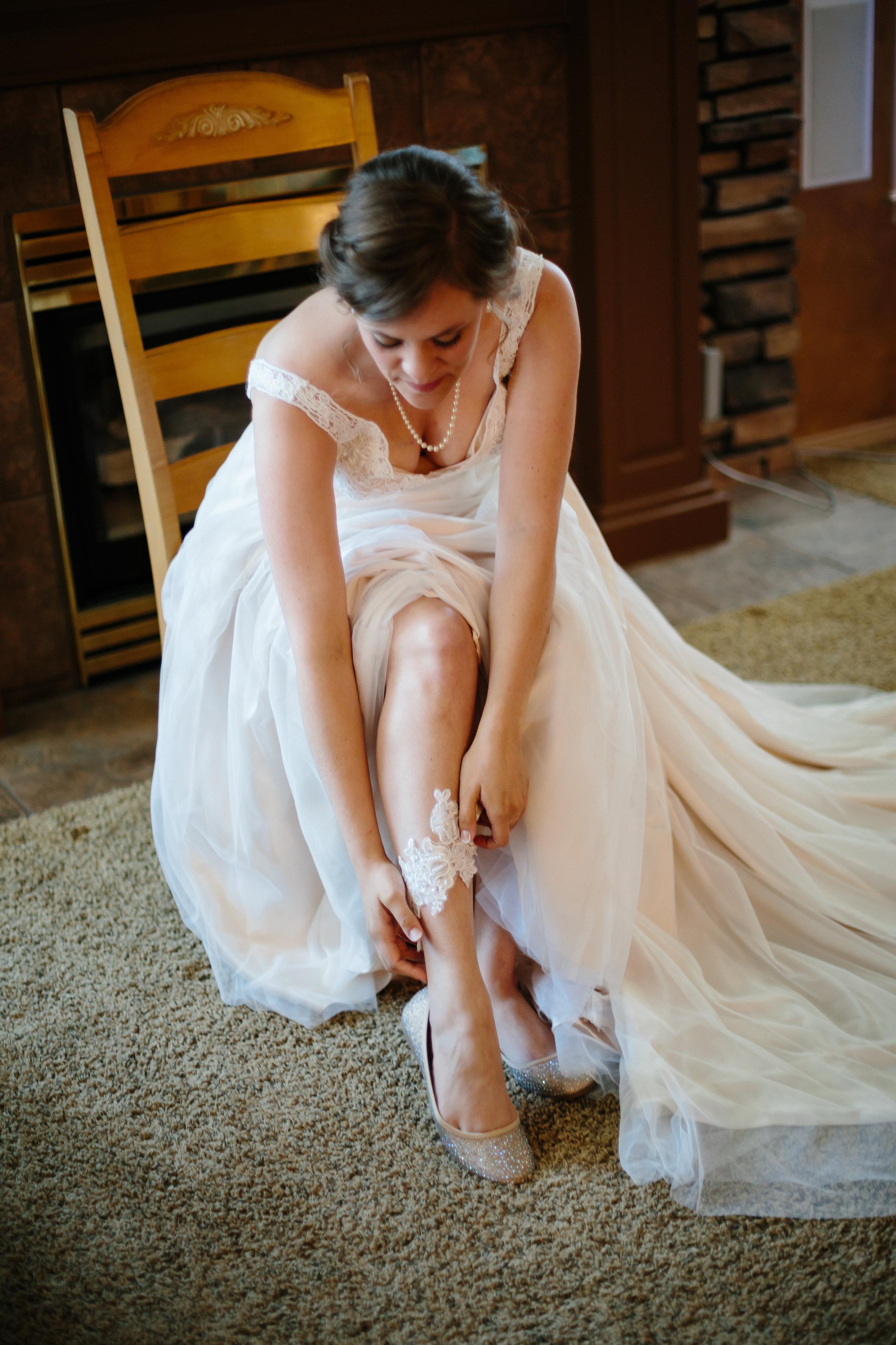 Jordan & Shantel Married - Idaho - Corrie Mick Photography-44.jpg