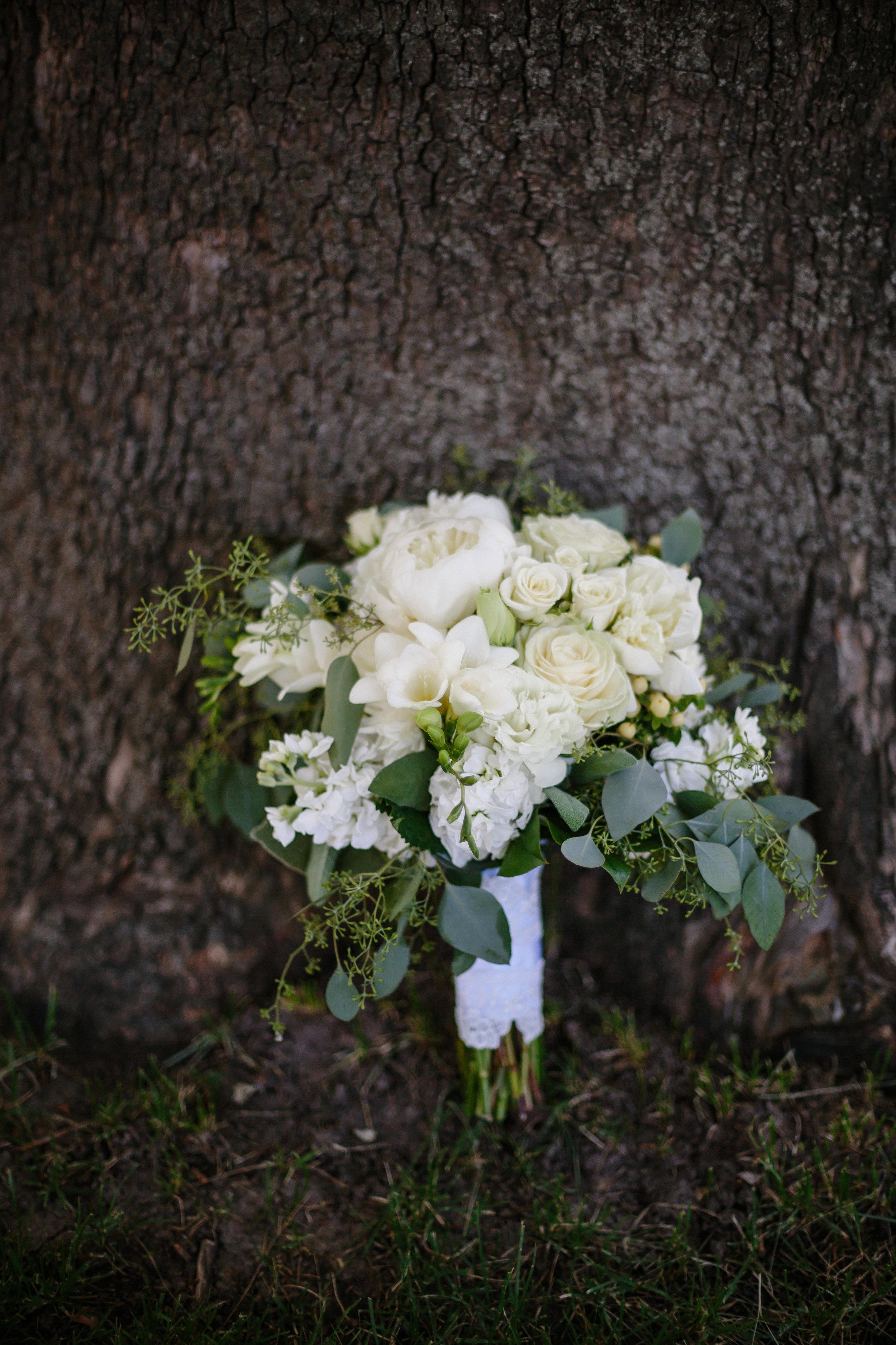 Jordan & Shantel Married - Idaho - Corrie Mick Photography-46.jpg