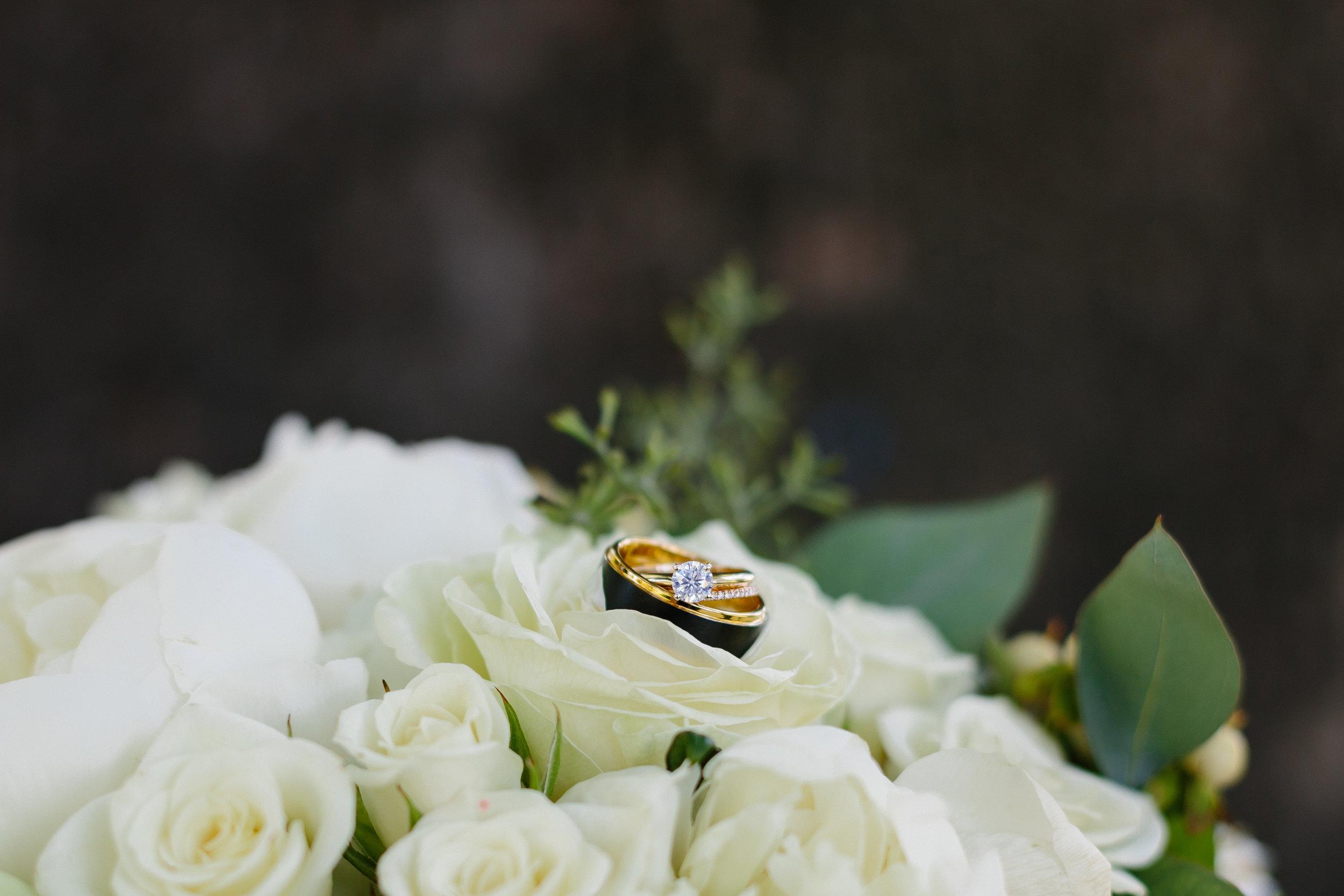 Jordan & Shantel Married - Idaho - Corrie Mick Photography-49.jpg
