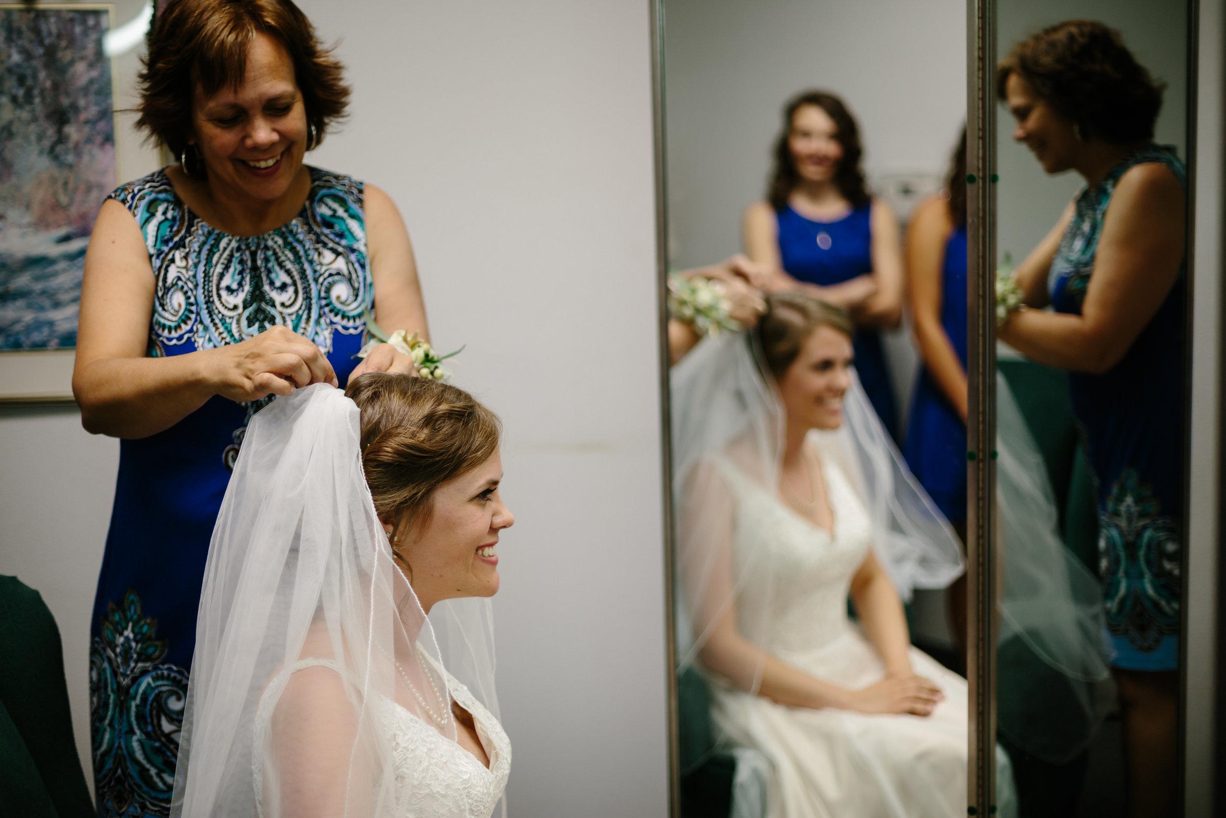 Jordan & Shantel Married - Idaho - Corrie Mick Photography-51.jpg