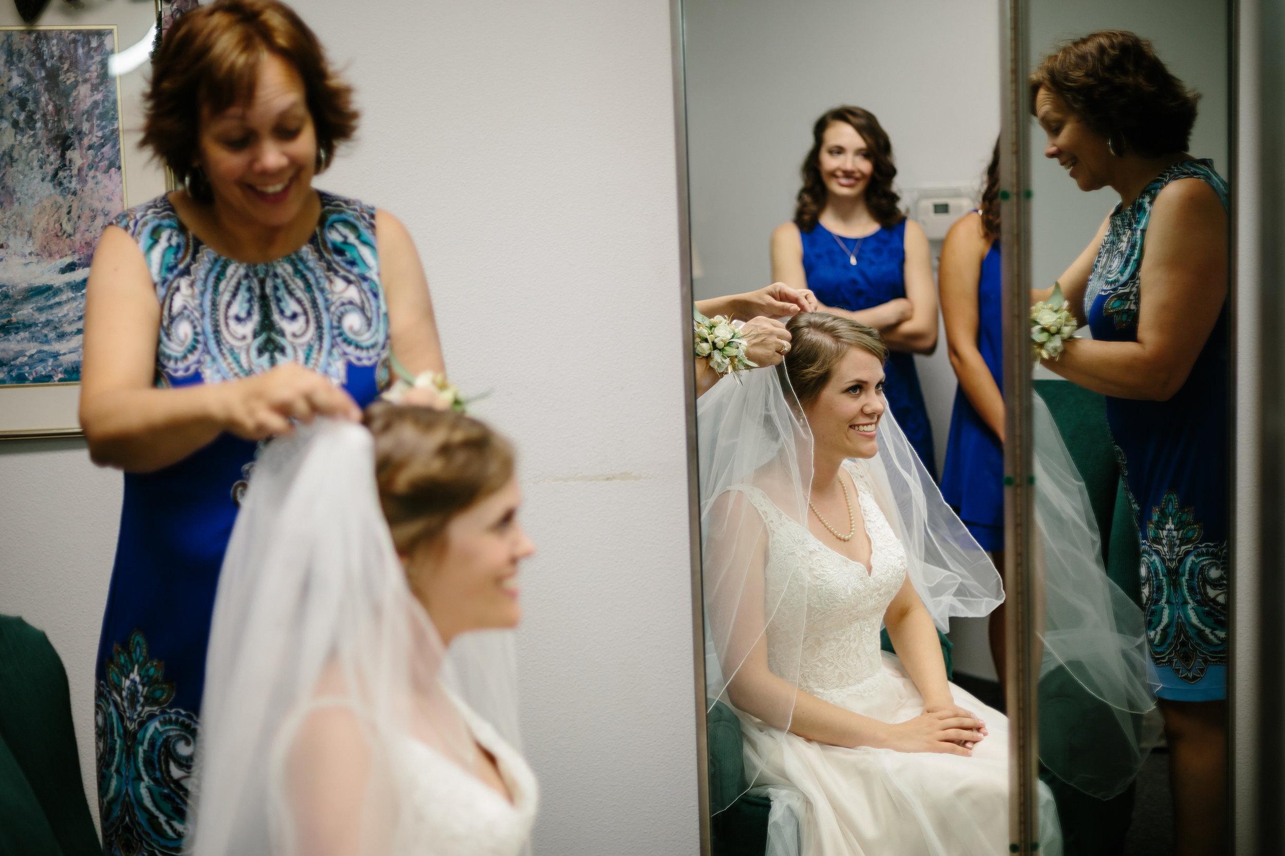 Jordan & Shantel Married - Idaho - Corrie Mick Photography-52.jpg