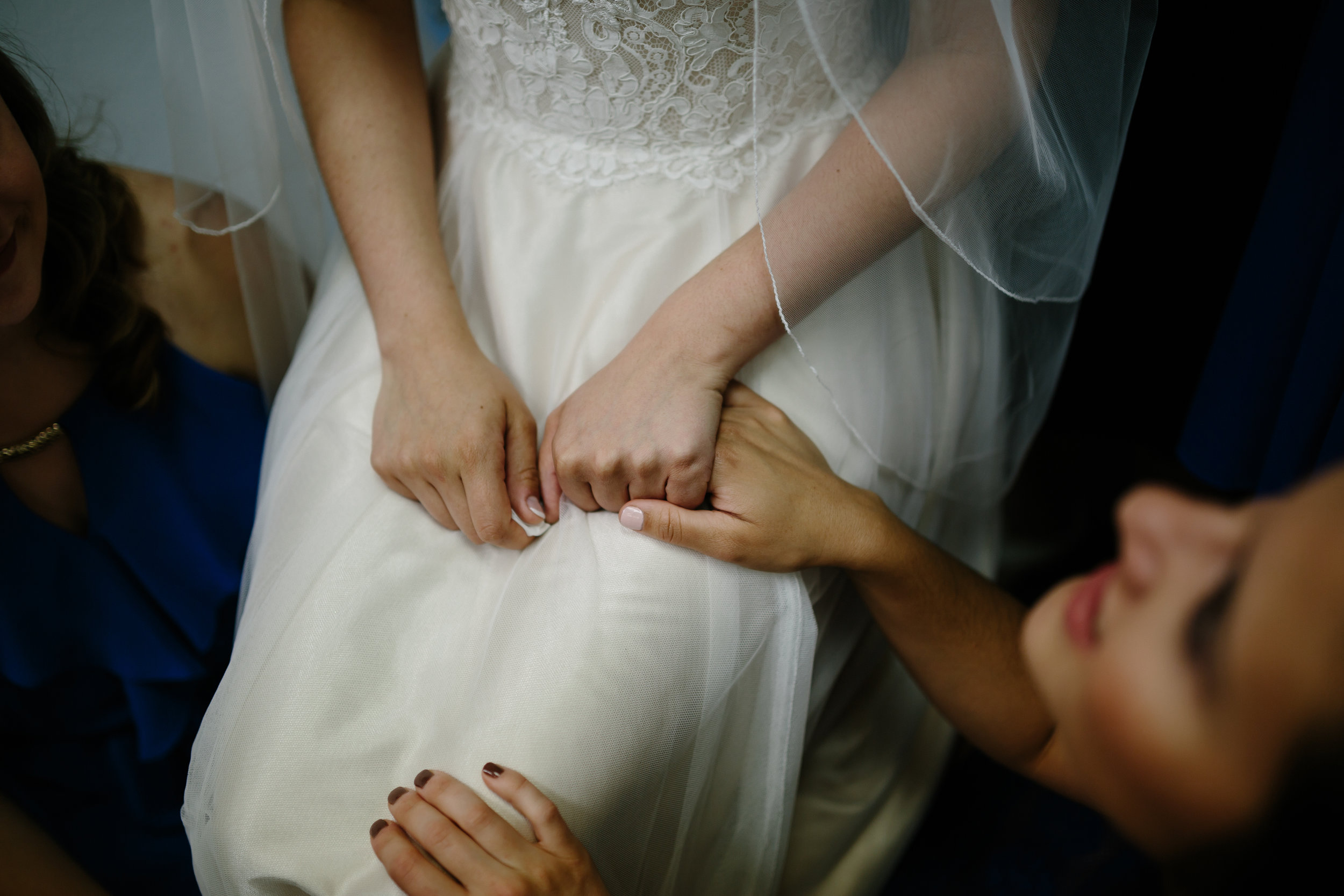 Jordan & Shantel Married - Idaho - Corrie Mick Photography-53.jpg