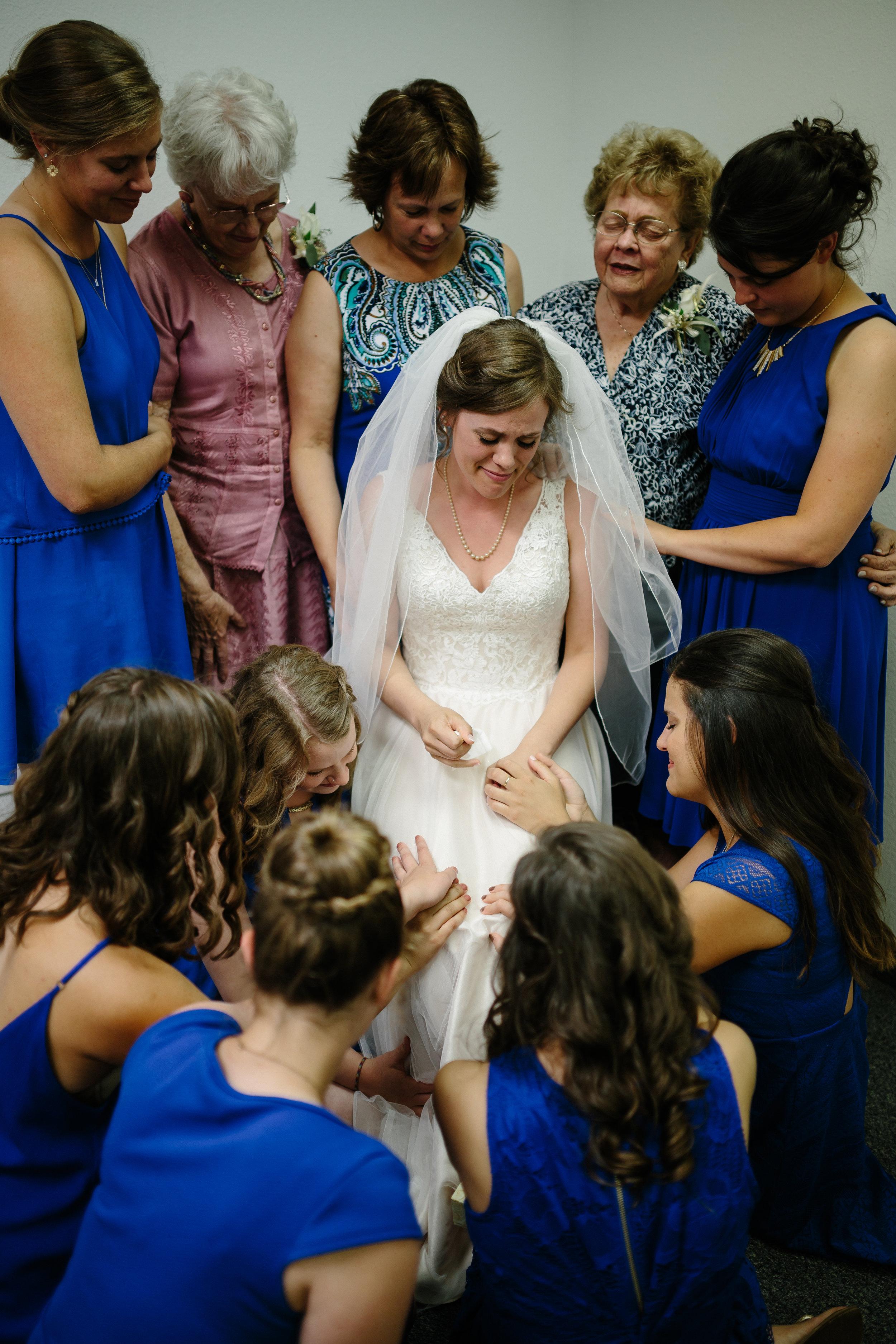 Jordan & Shantel Married - Idaho - Corrie Mick Photography-55.jpg