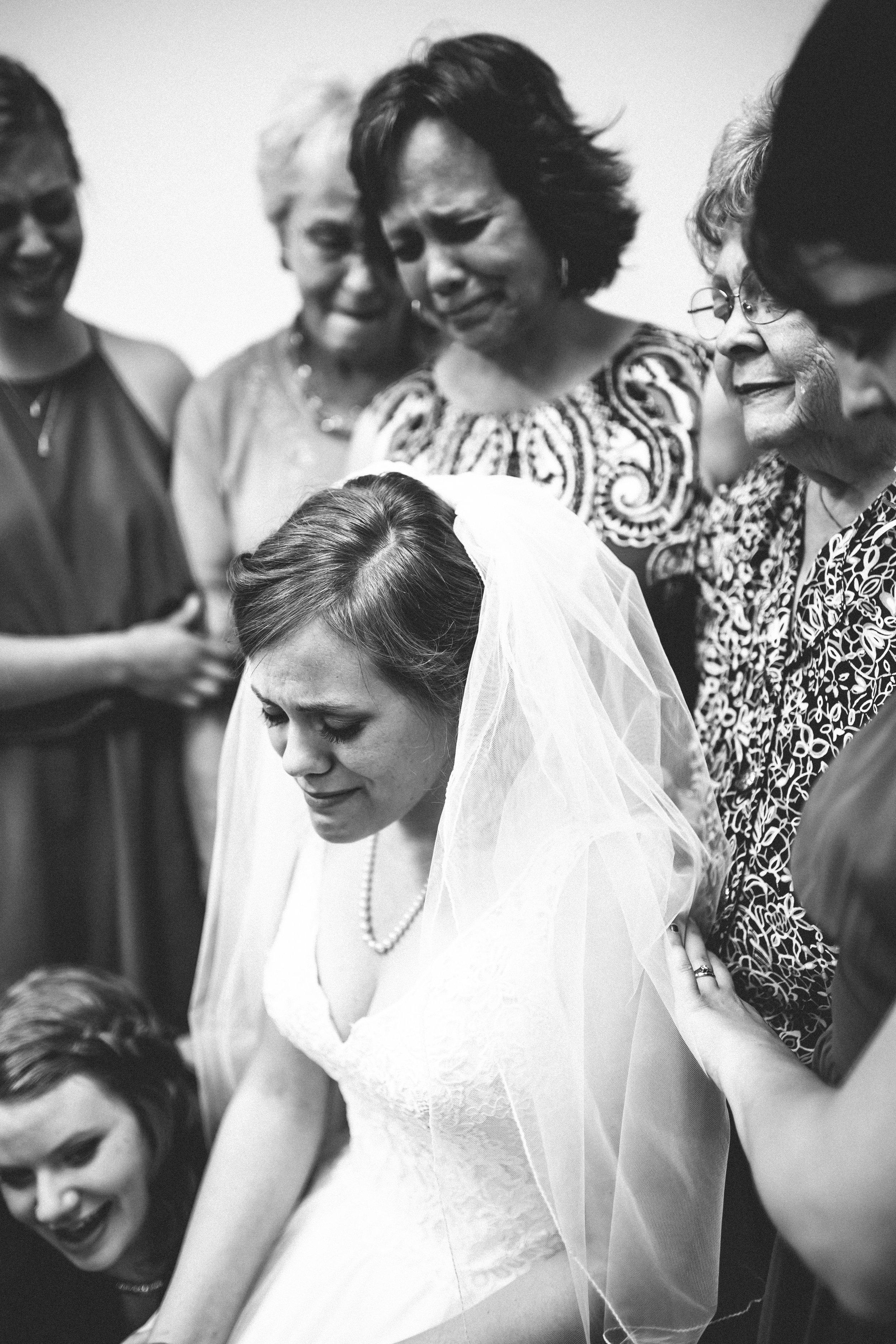 Jordan & Shantel Married - Idaho - Corrie Mick Photography-62.jpg