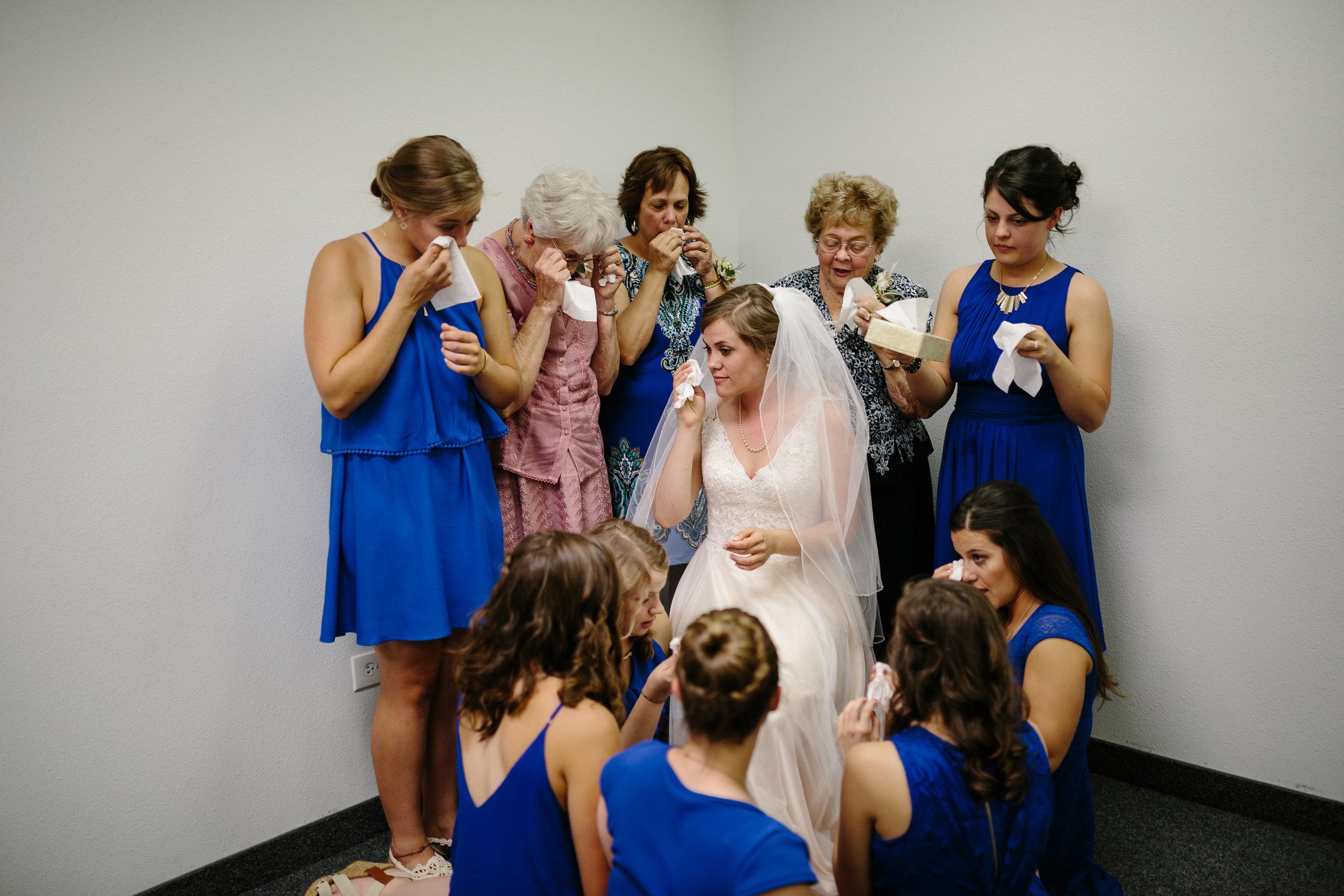 Jordan & Shantel Married - Idaho - Corrie Mick Photography-64.jpg