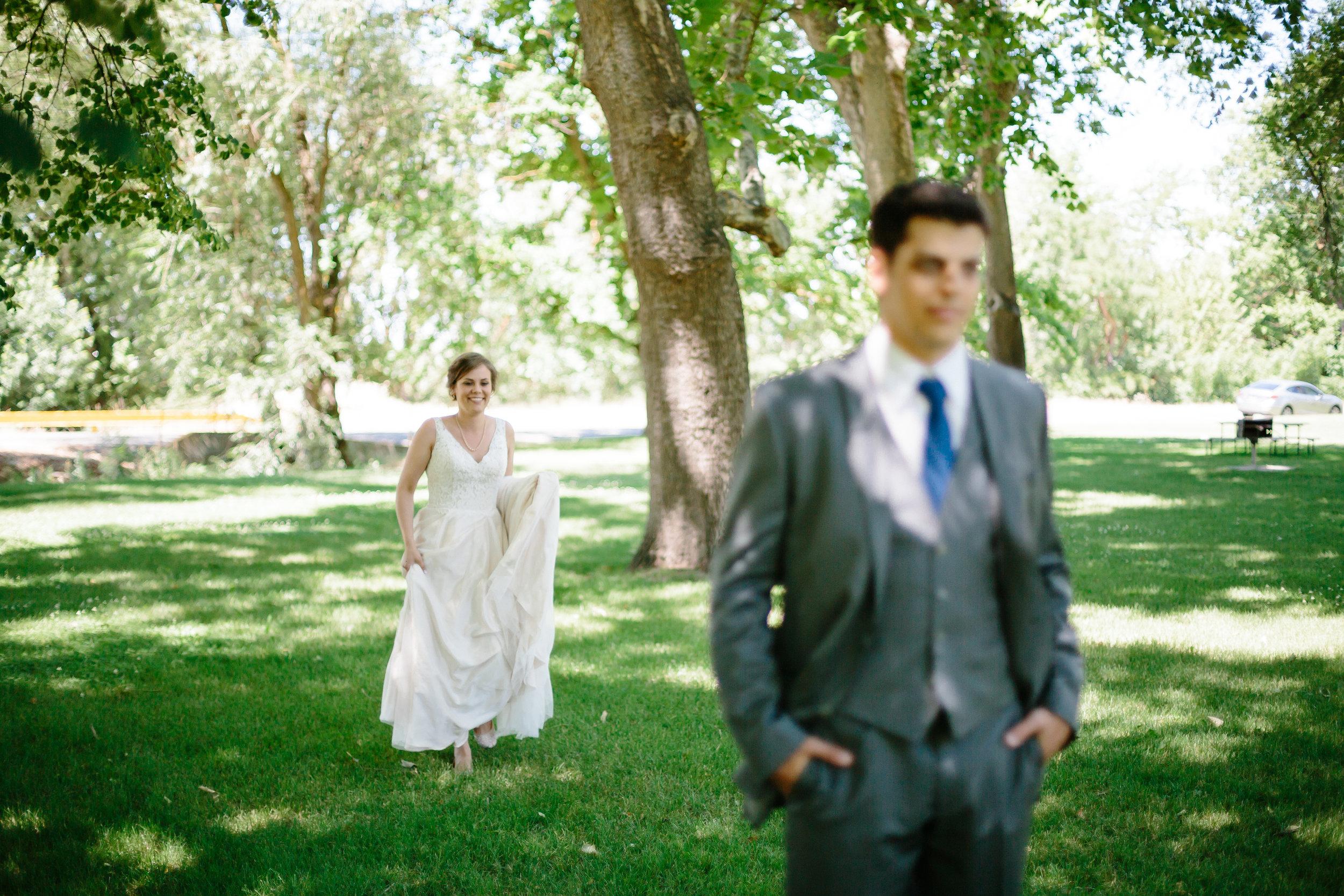 Jordan & Shantel Married - Idaho - Corrie Mick Photography-69.jpg
