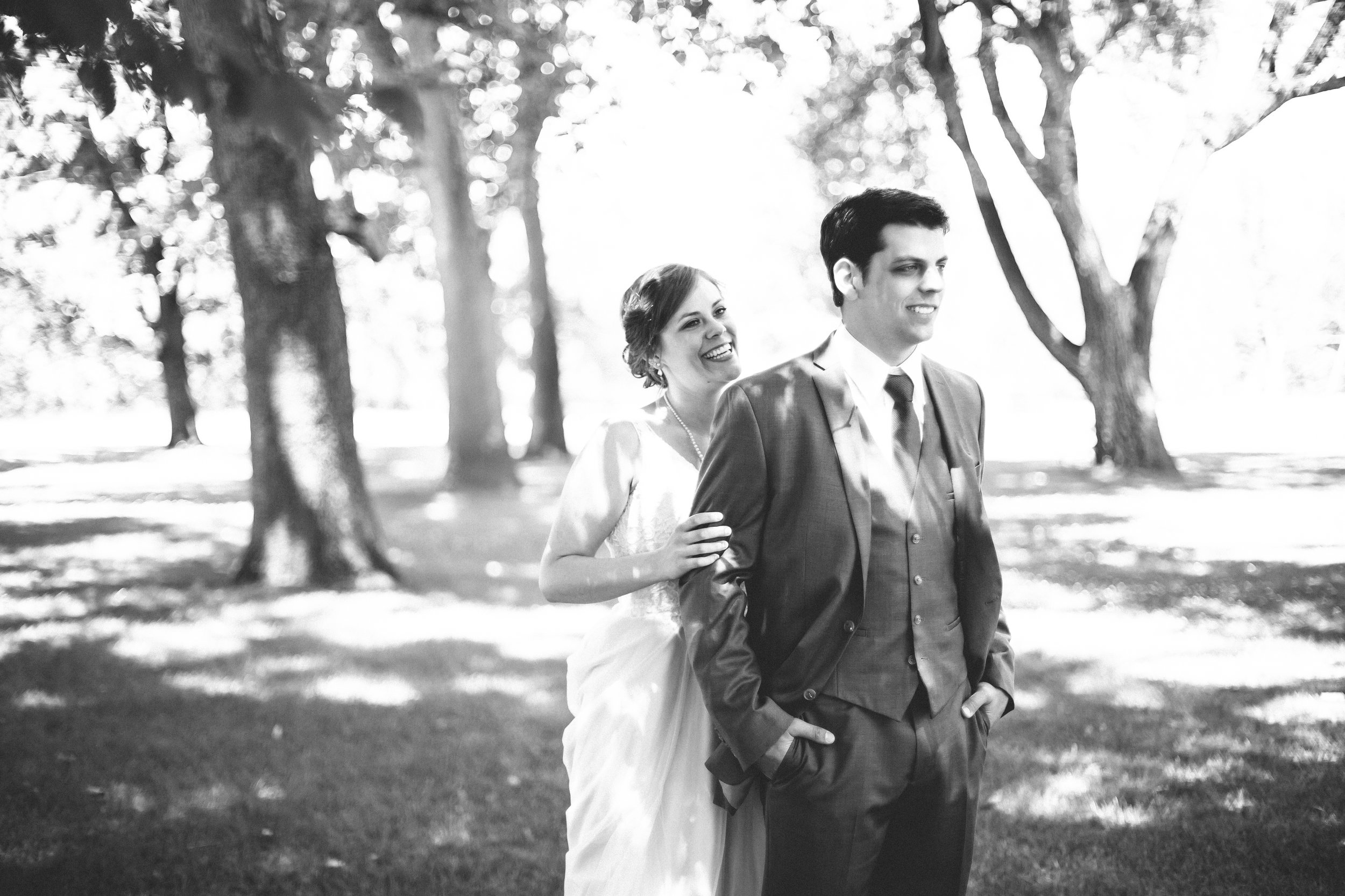 Jordan & Shantel Married - Idaho - Corrie Mick Photography-70.jpg
