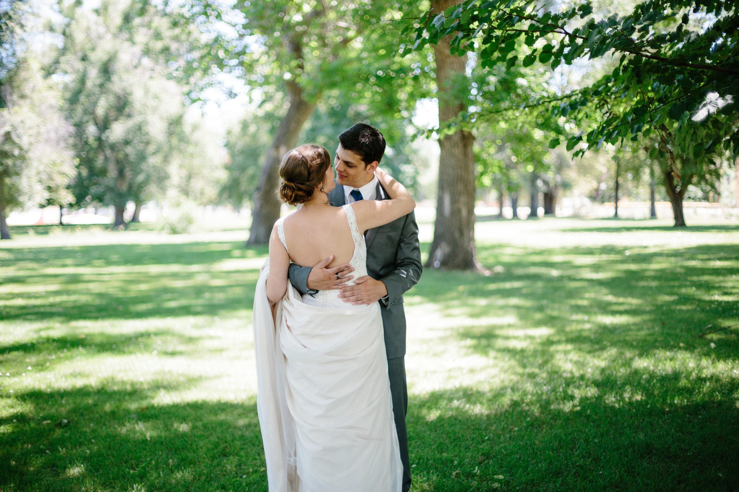 Jordan & Shantel Married - Idaho - Corrie Mick Photography-75.jpg