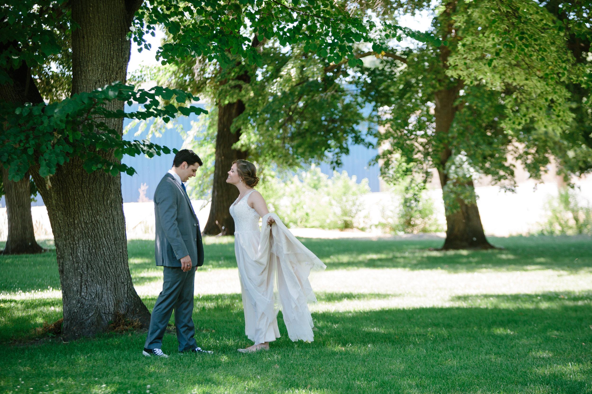 Jordan & Shantel Married - Idaho - Corrie Mick Photography-81.jpg