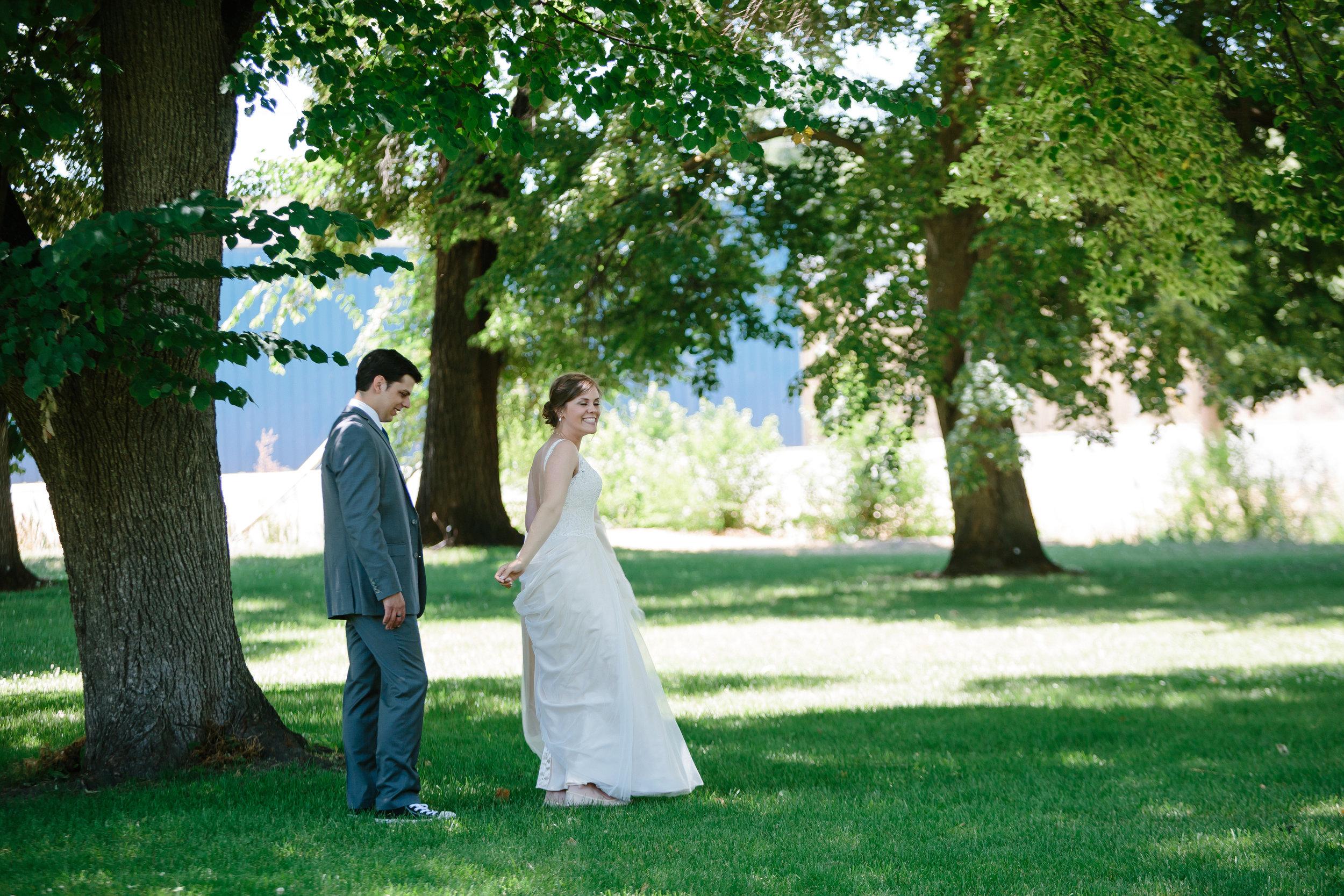 Jordan & Shantel Married - Idaho - Corrie Mick Photography-82.jpg