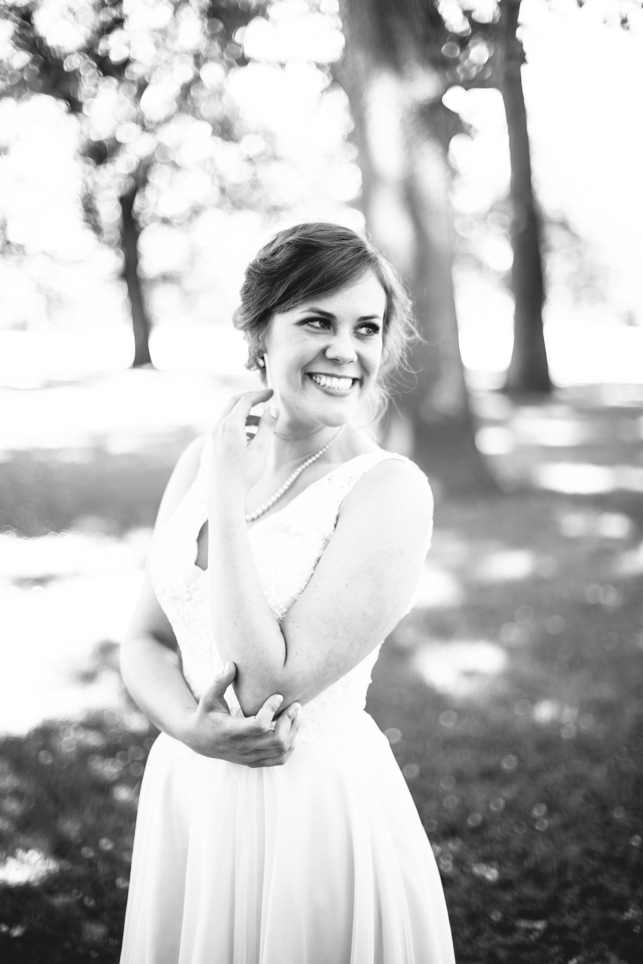 Jordan & Shantel Married - Idaho - Corrie Mick Photography-94.jpg