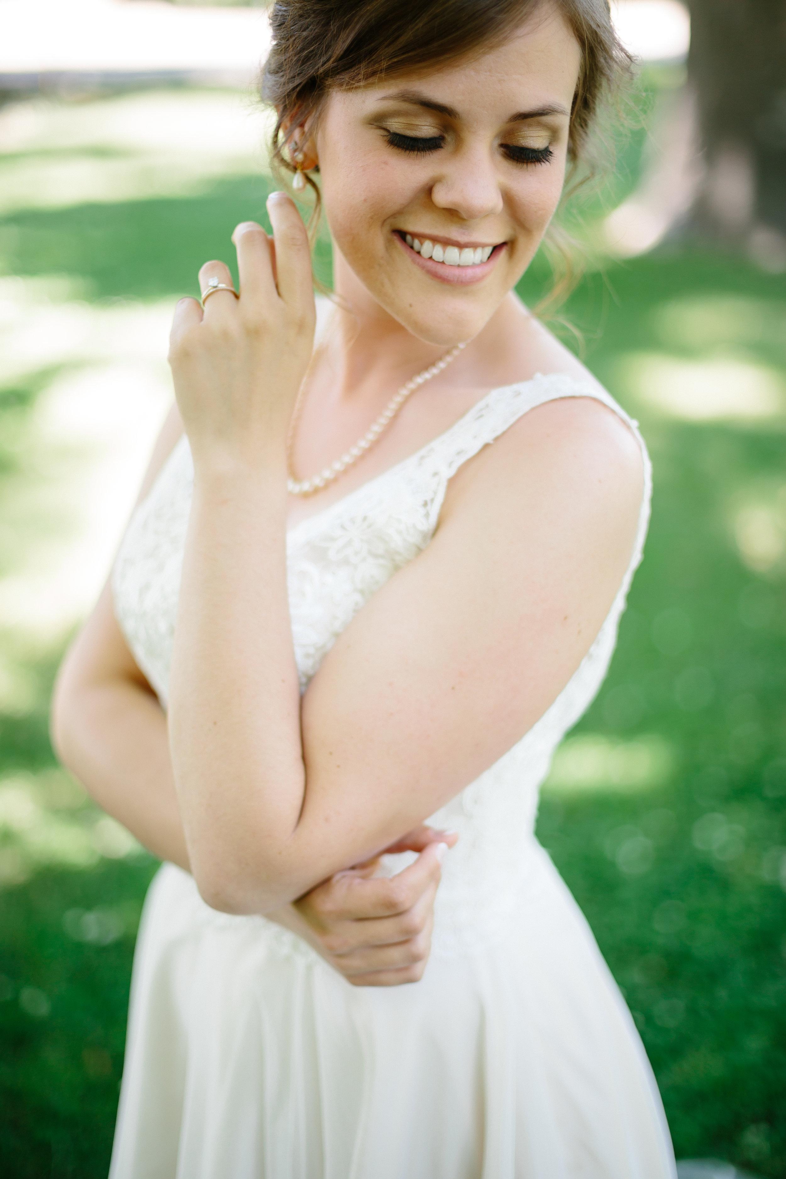 Jordan & Shantel Married - Idaho - Corrie Mick Photography-98.jpg