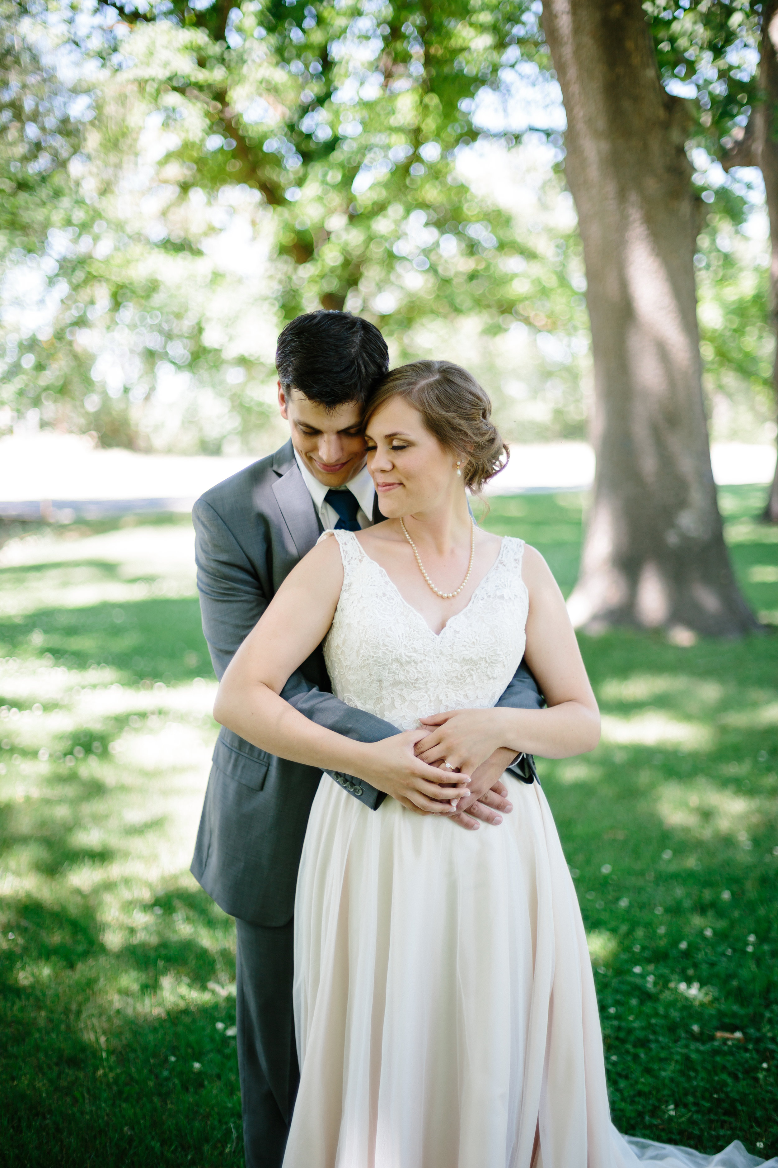 Jordan & Shantel Married - Idaho - Corrie Mick Photography-100.jpg