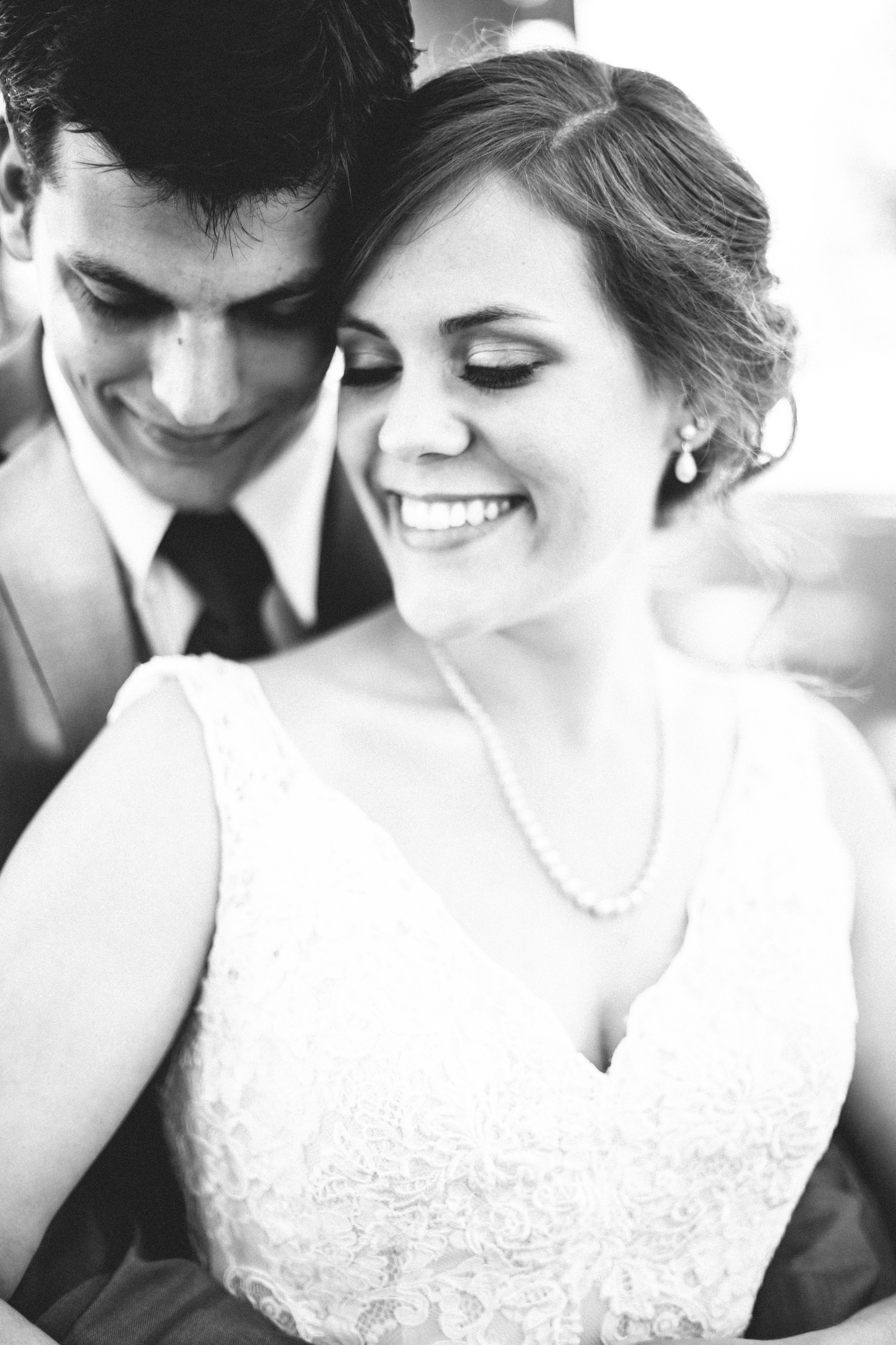 Jordan & Shantel Married - Idaho - Corrie Mick Photography-101.jpg
