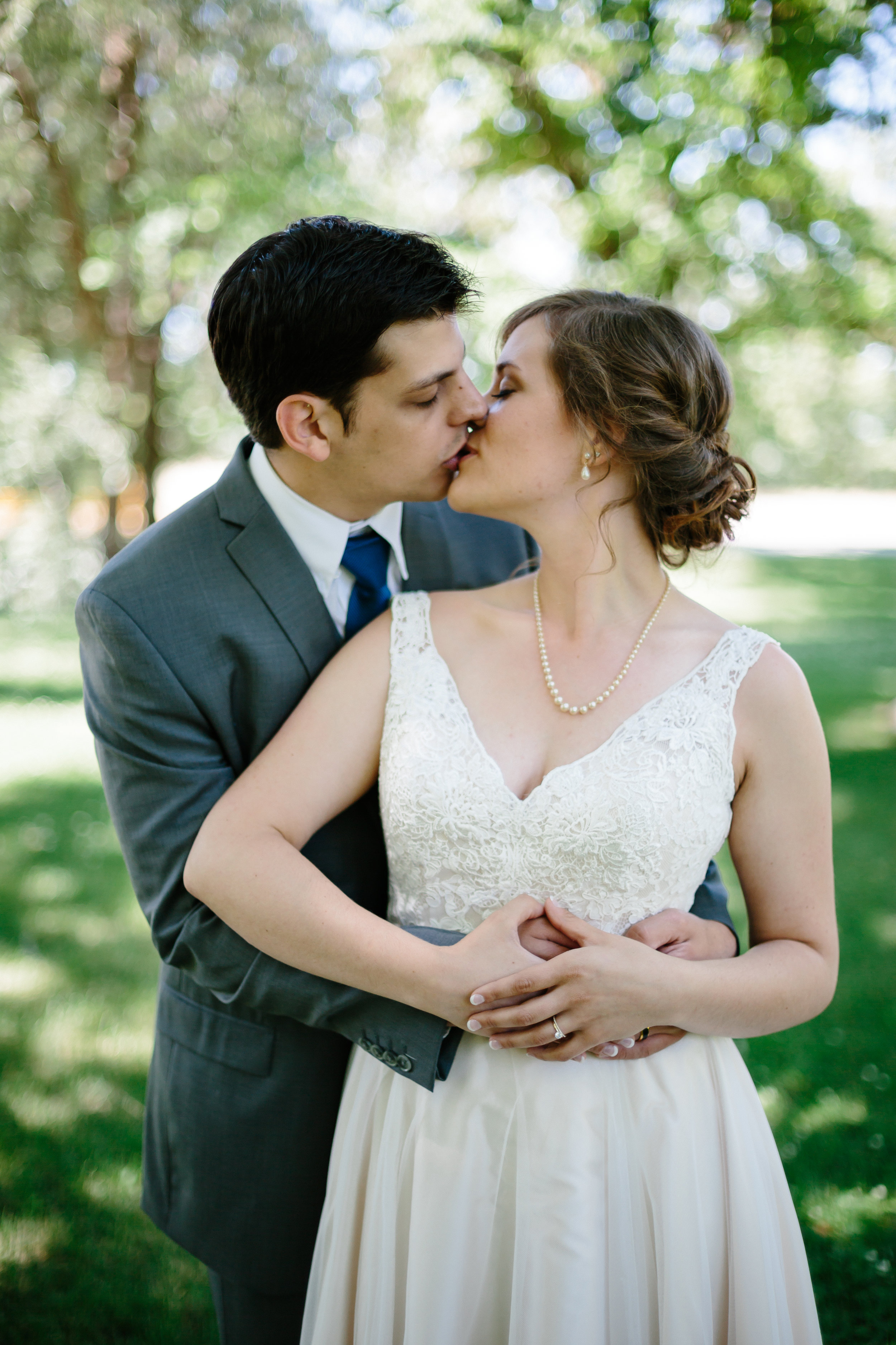 Jordan & Shantel Married - Idaho - Corrie Mick Photography-106.jpg