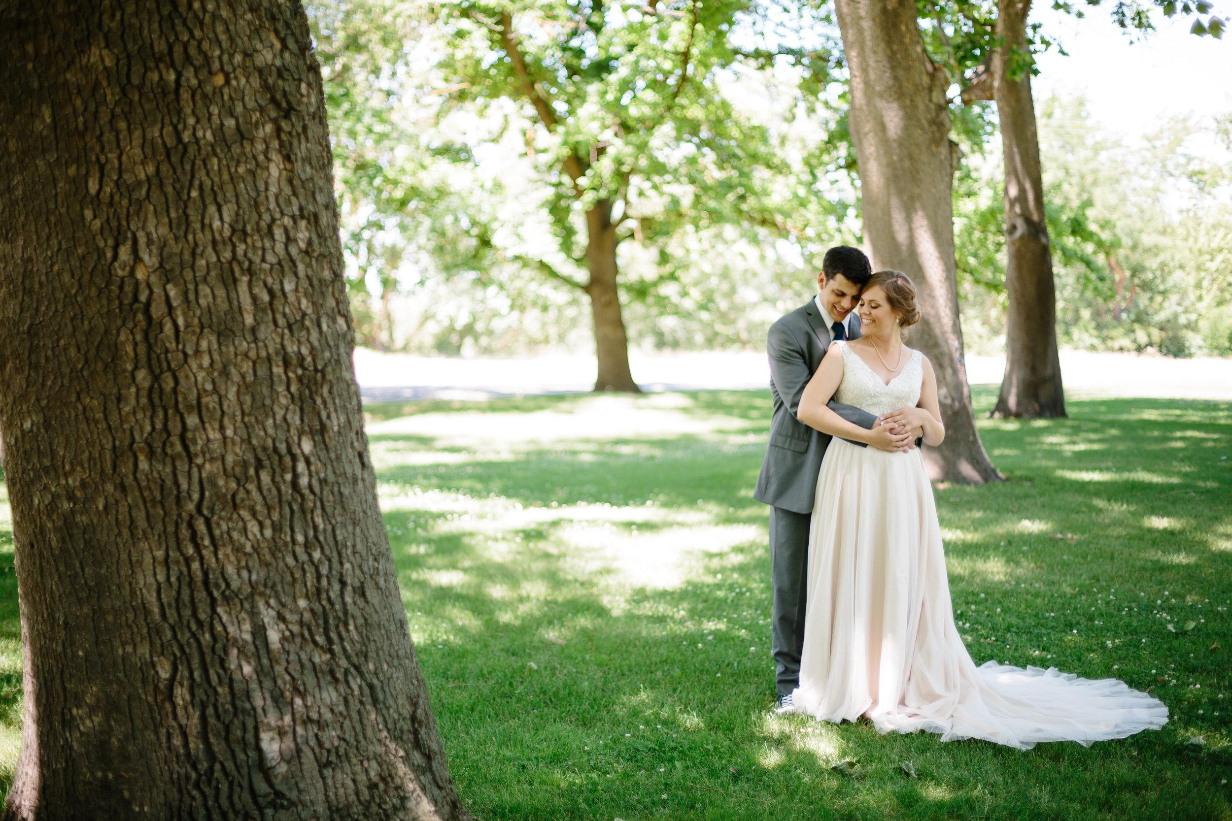 Jordan & Shantel Married - Idaho - Corrie Mick Photography-109.jpg