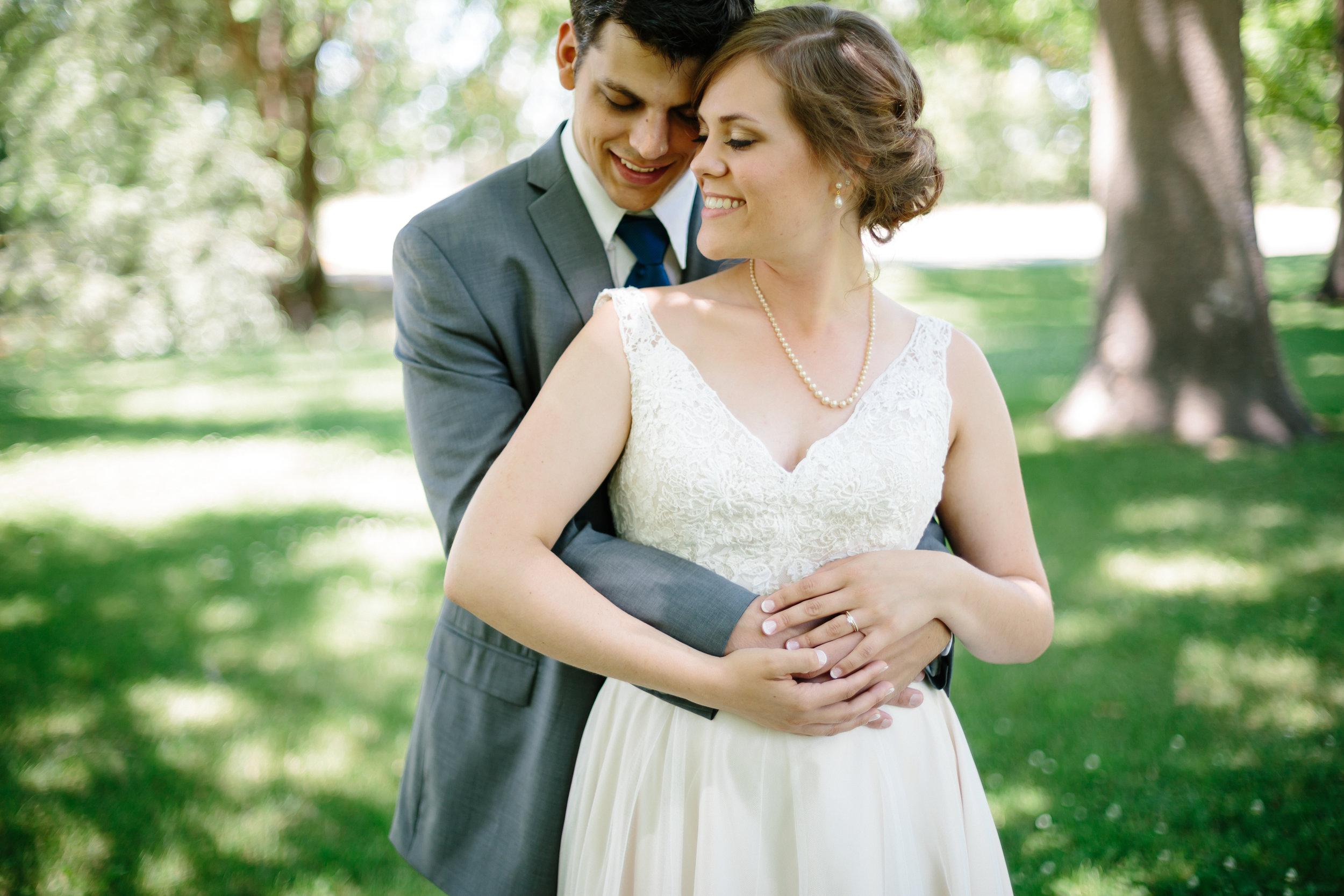Jordan & Shantel Married - Idaho - Corrie Mick Photography-110.jpg