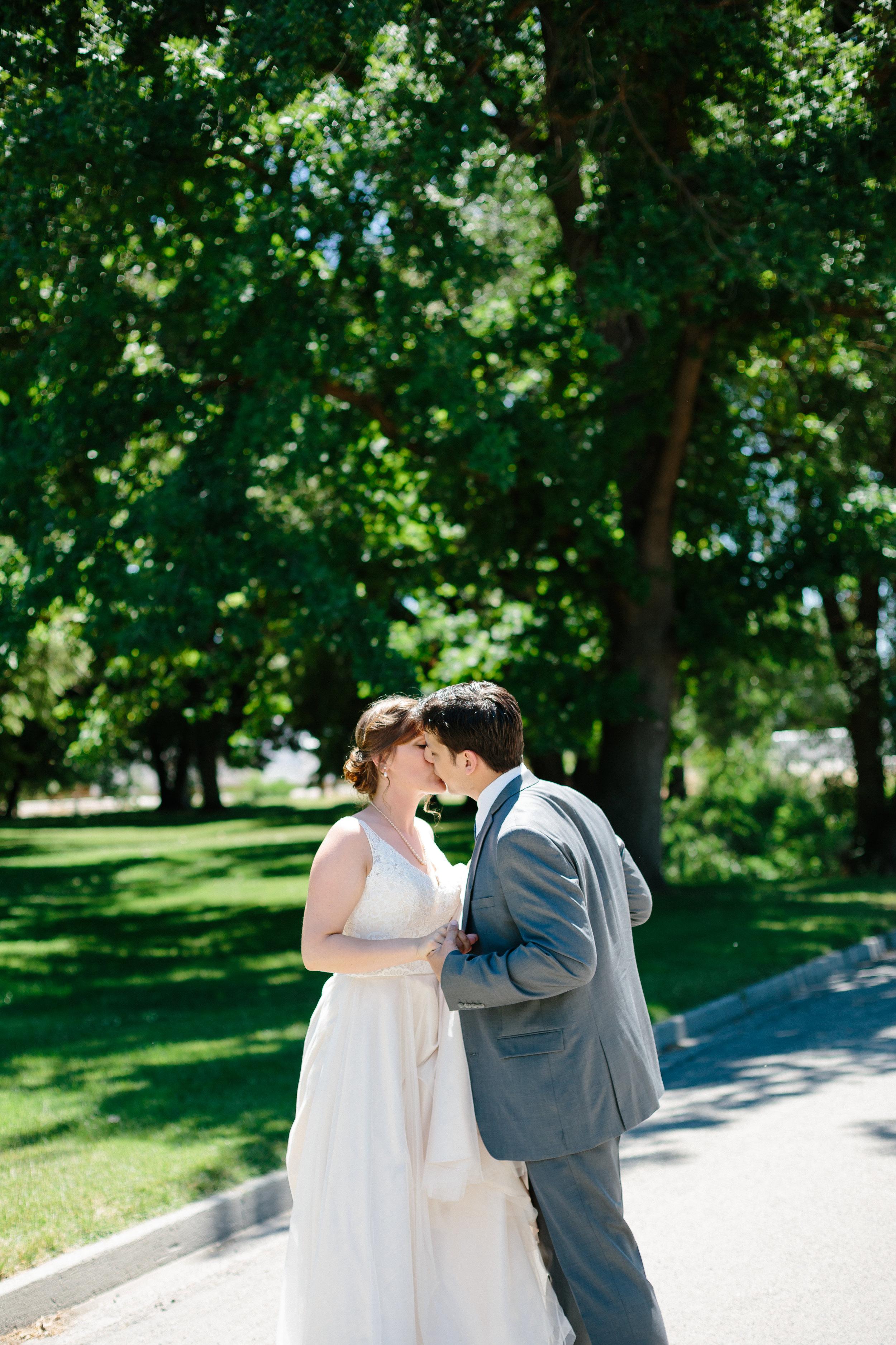 Jordan & Shantel Married - Idaho - Corrie Mick Photography-119.jpg