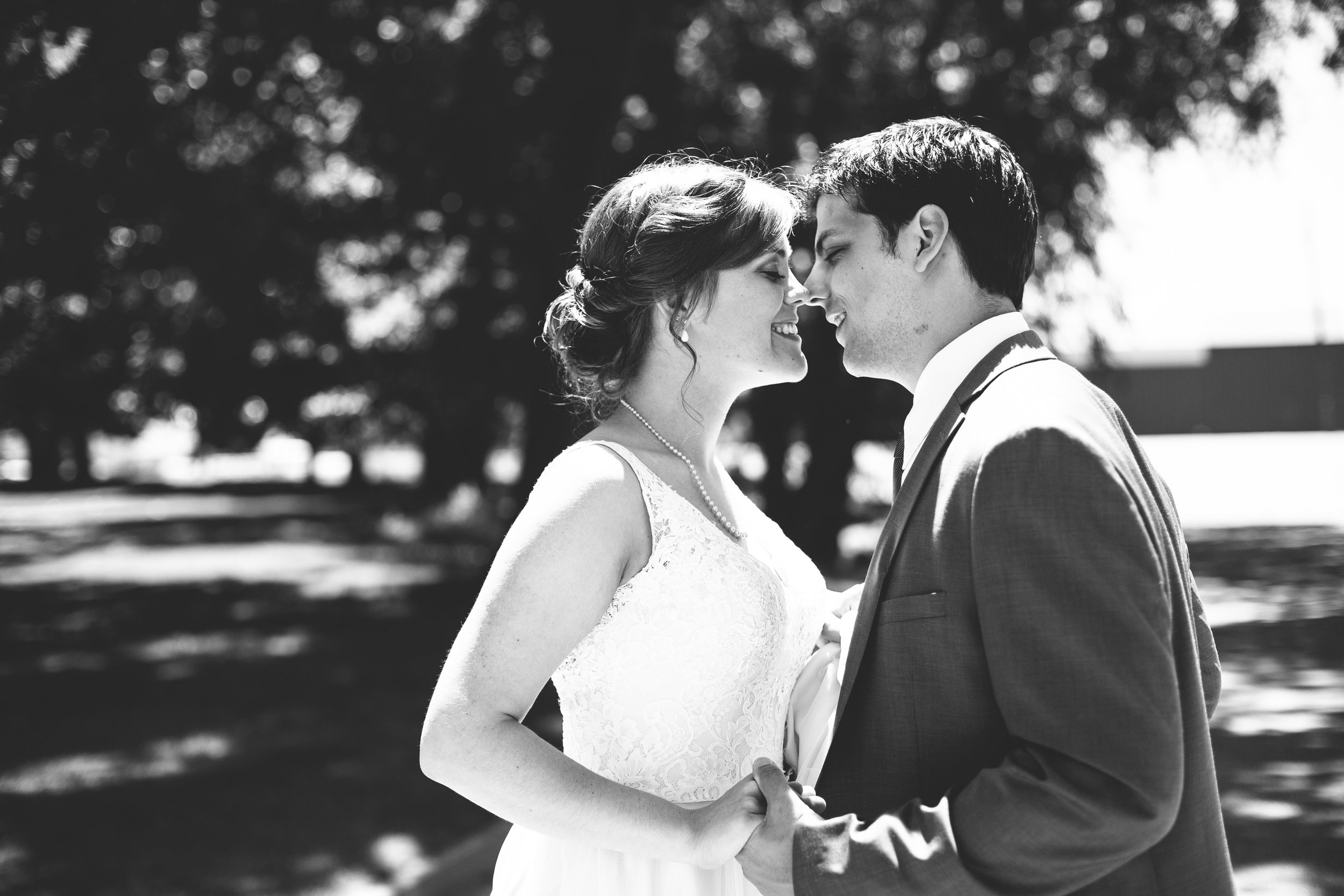 Jordan & Shantel Married - Idaho - Corrie Mick Photography-120.jpg