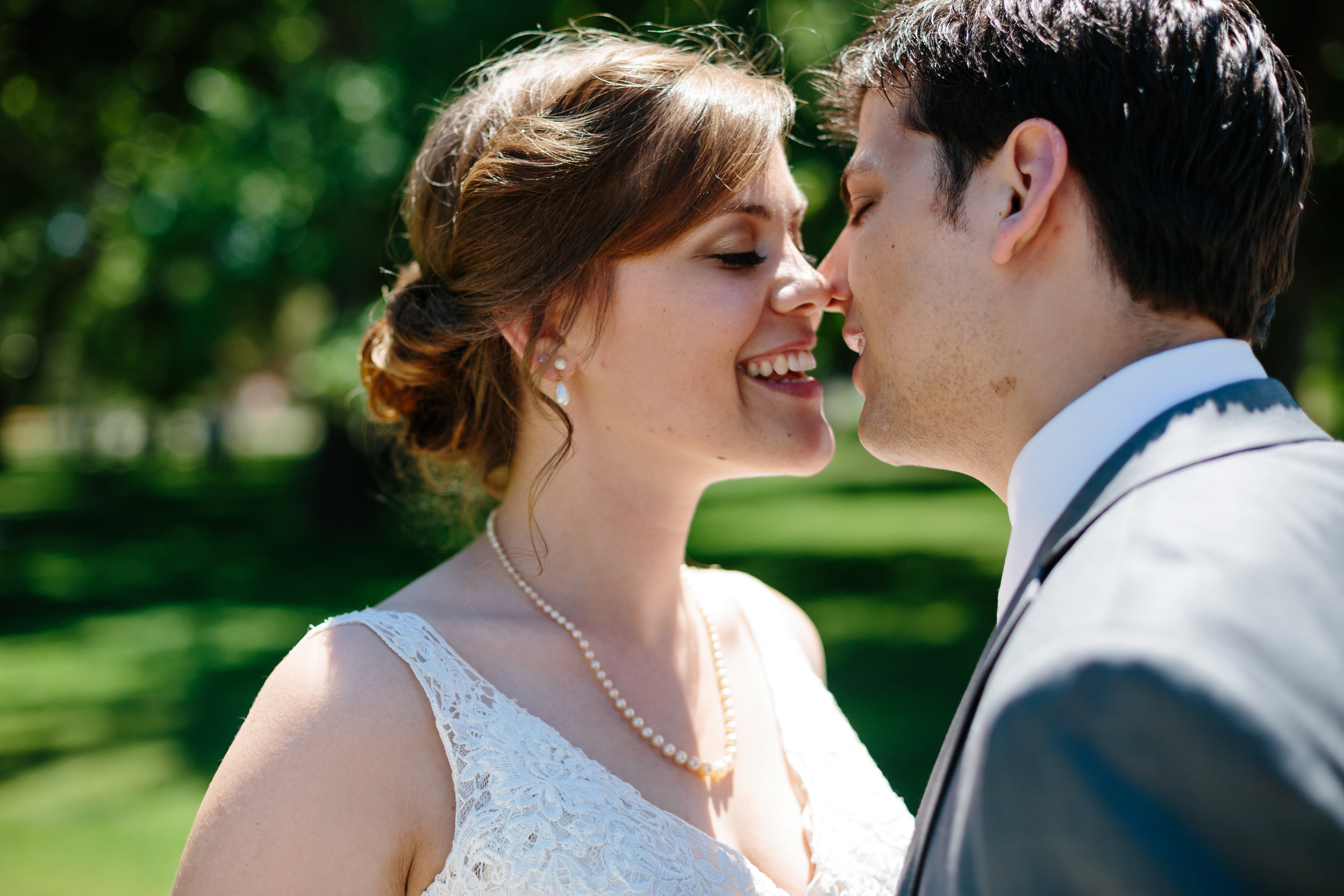 Jordan & Shantel Married - Idaho - Corrie Mick Photography-124.jpg