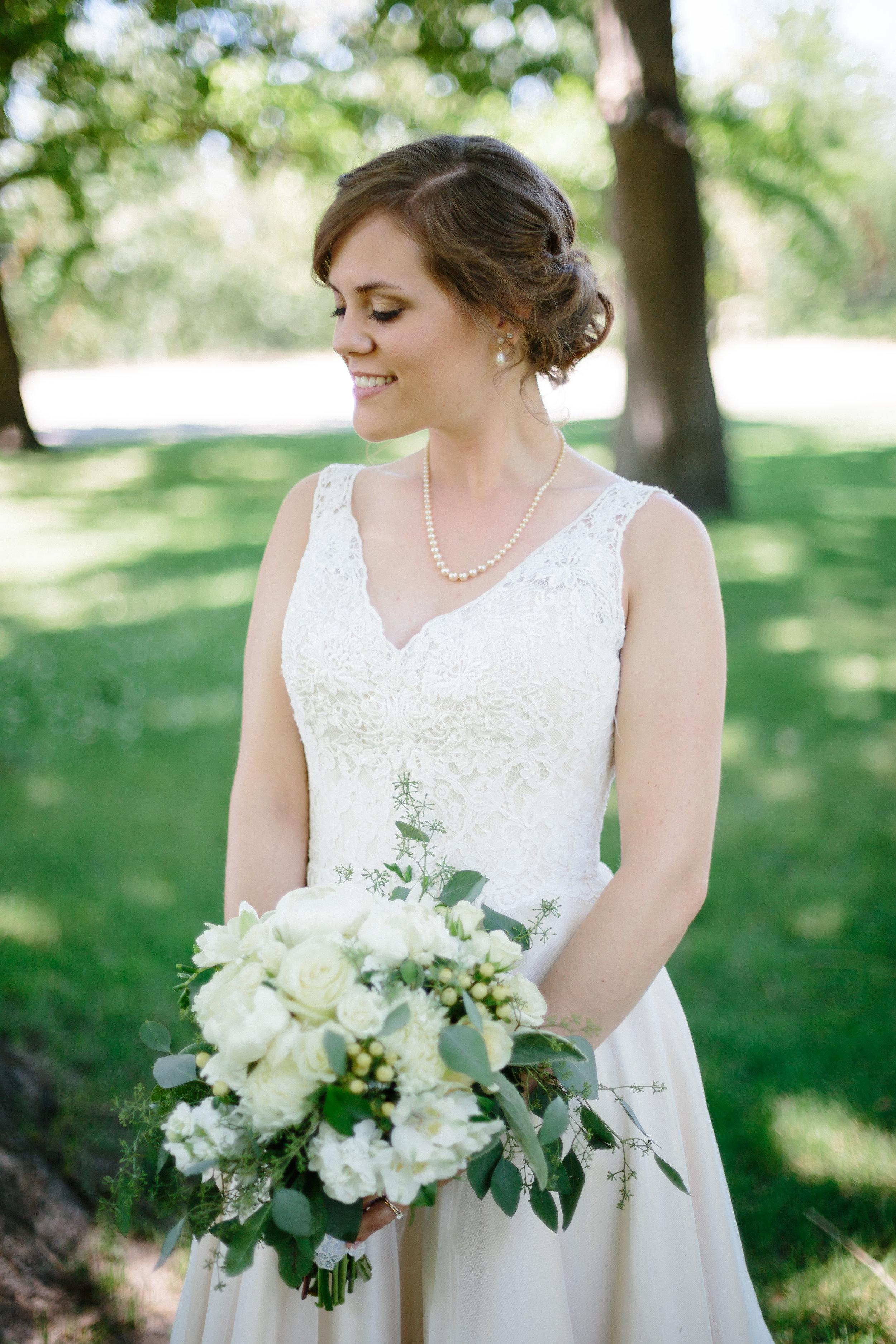 Jordan & Shantel Married - Idaho - Corrie Mick Photography-134.jpg
