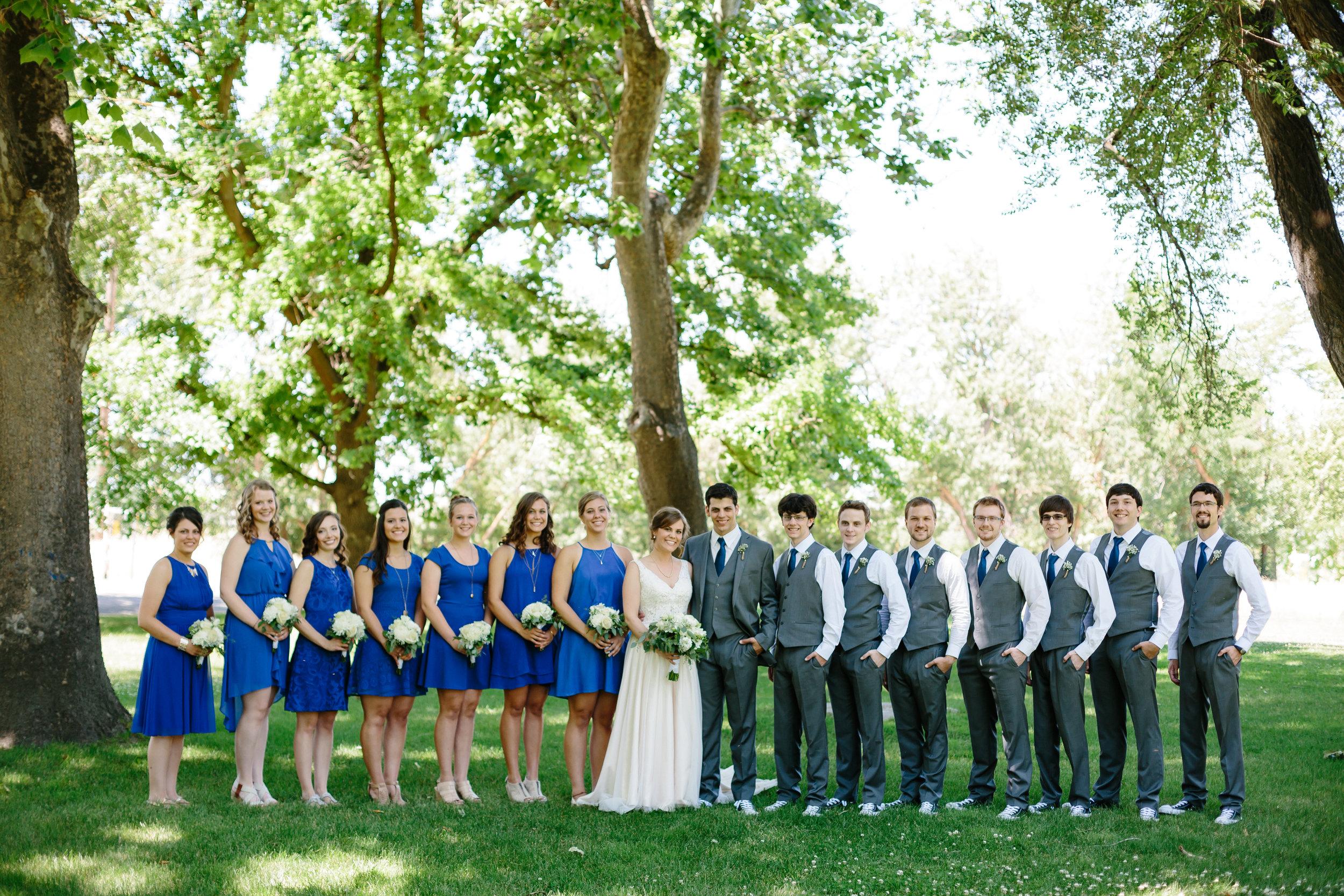 Jordan & Shantel Married - Idaho - Corrie Mick Photography-139.jpg