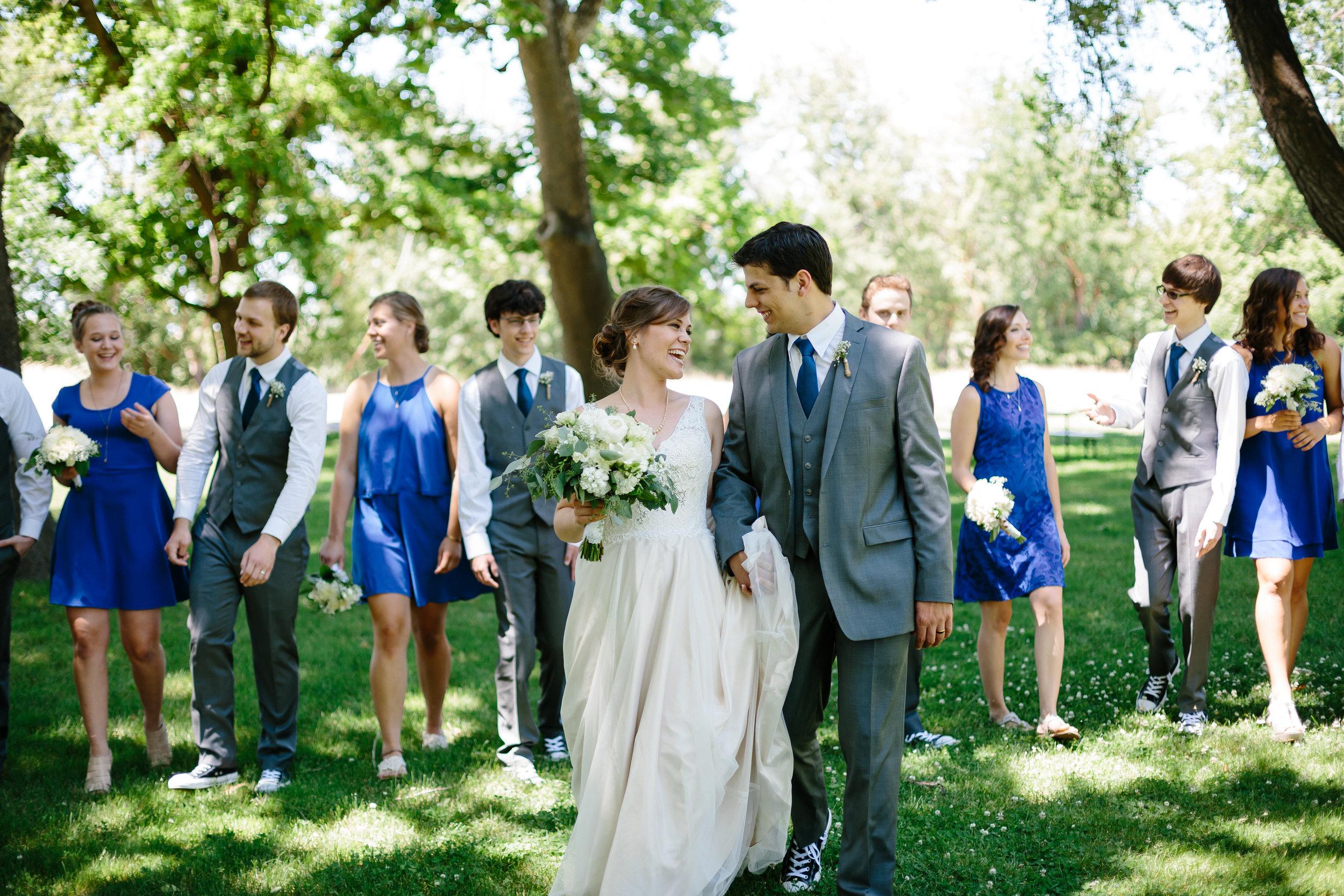 Jordan & Shantel Married - Idaho - Corrie Mick Photography-147.jpg