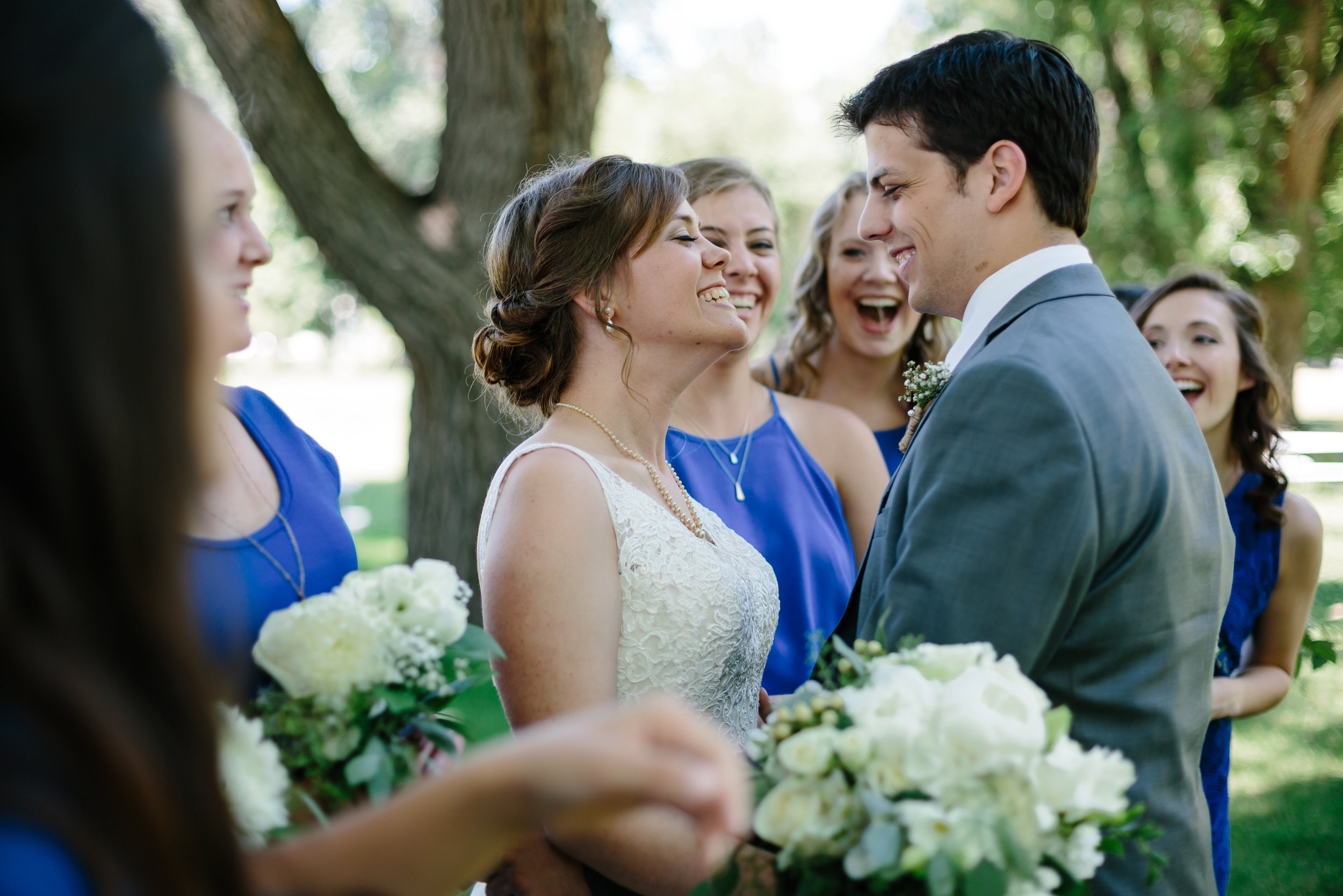 Jordan & Shantel Married - Idaho - Corrie Mick Photography-151.jpg