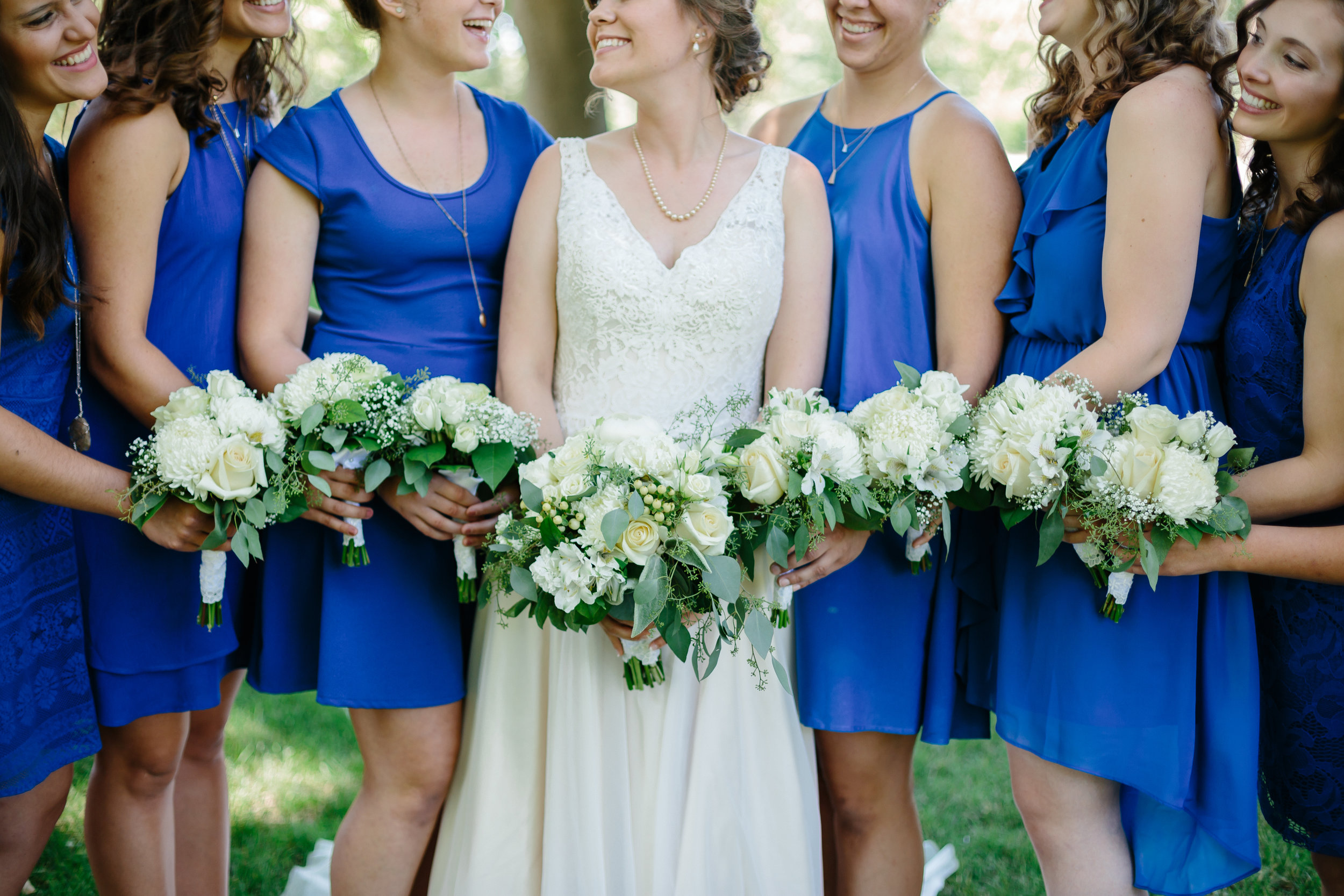 Jordan & Shantel Married - Idaho - Corrie Mick Photography-153.jpg