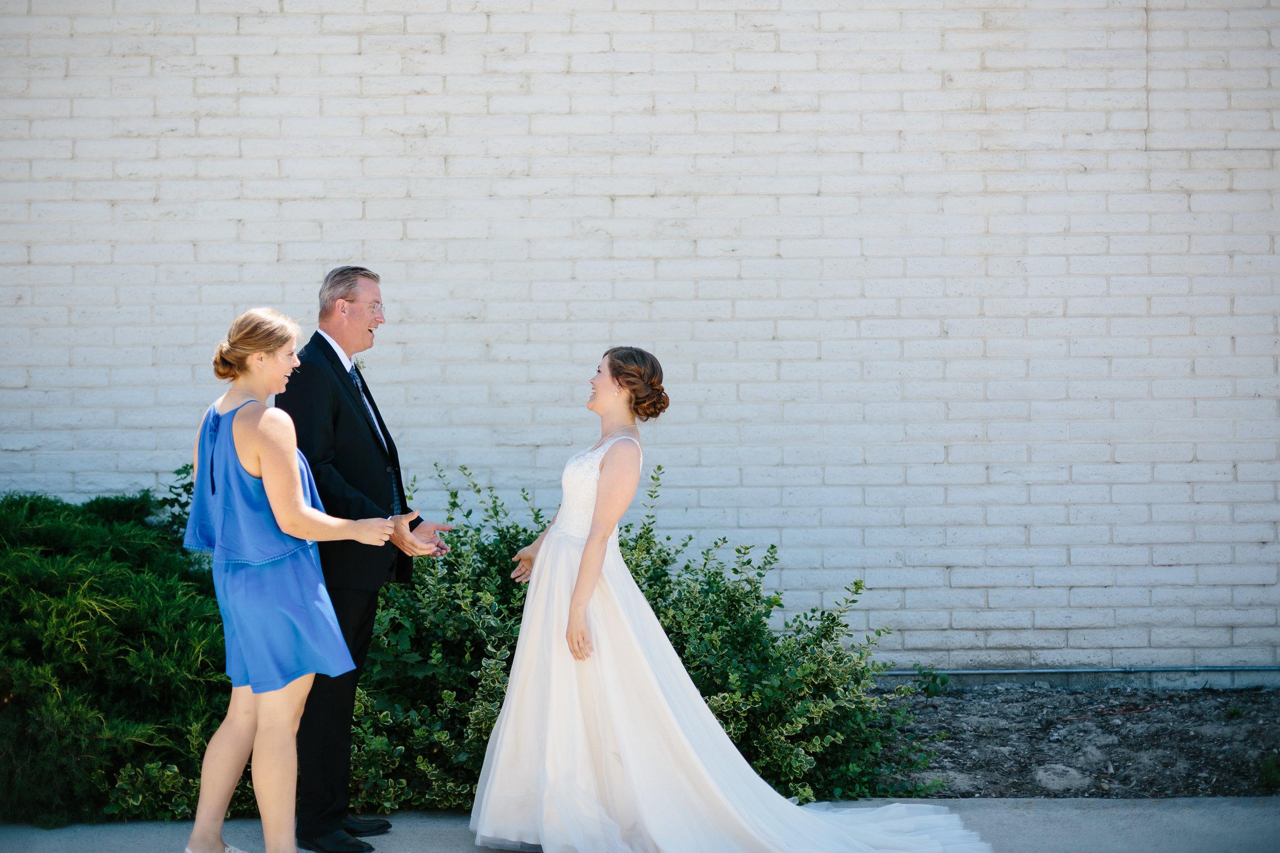 Jordan & Shantel Married - Idaho - Corrie Mick Photography-156.jpg