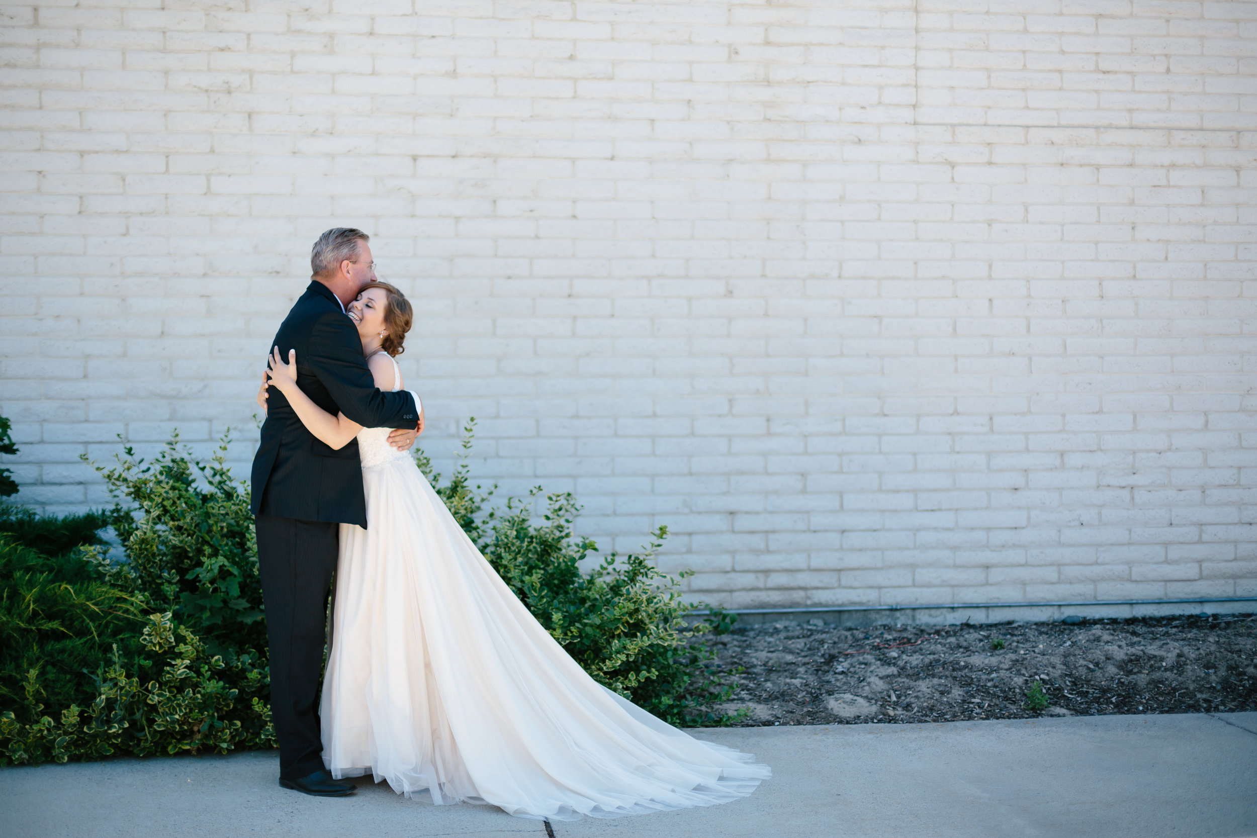 Jordan & Shantel Married - Idaho - Corrie Mick Photography-157.jpg