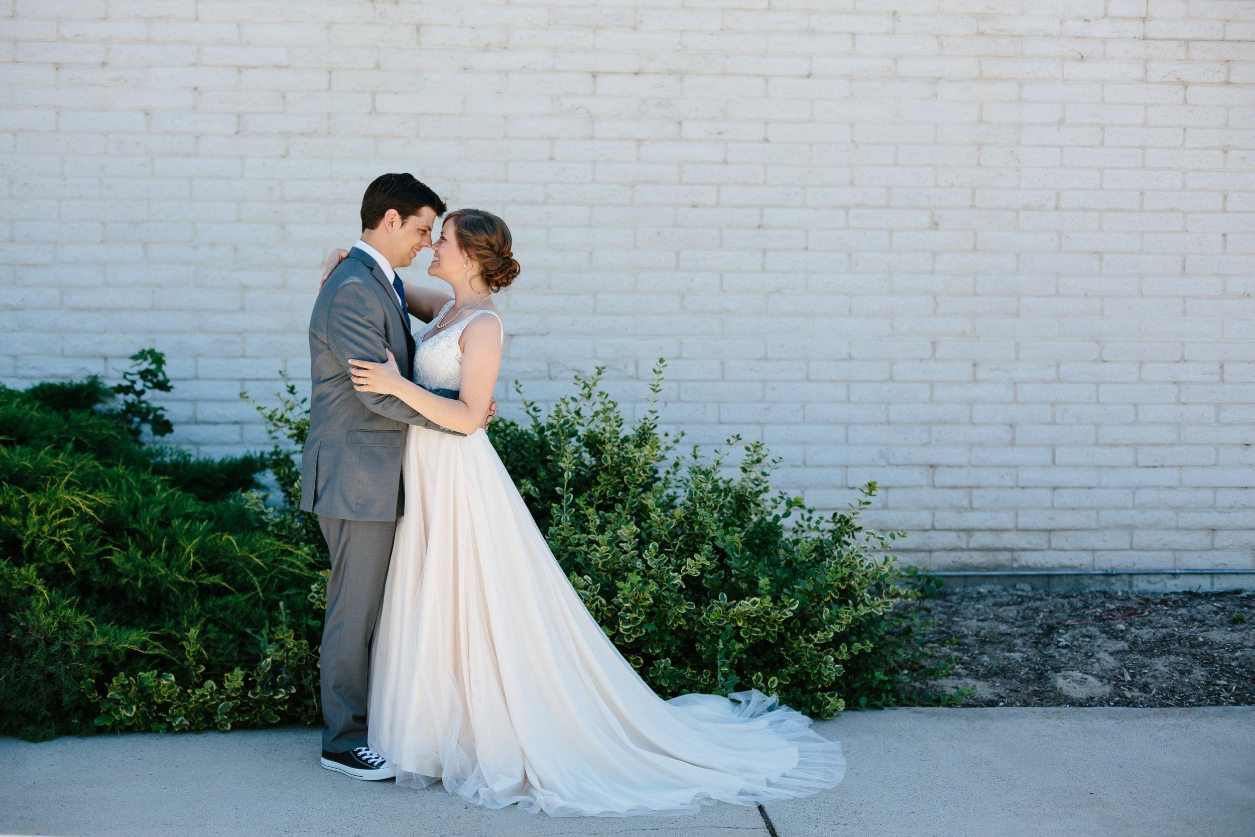 Jordan & Shantel Married - Idaho - Corrie Mick Photography-172.jpg