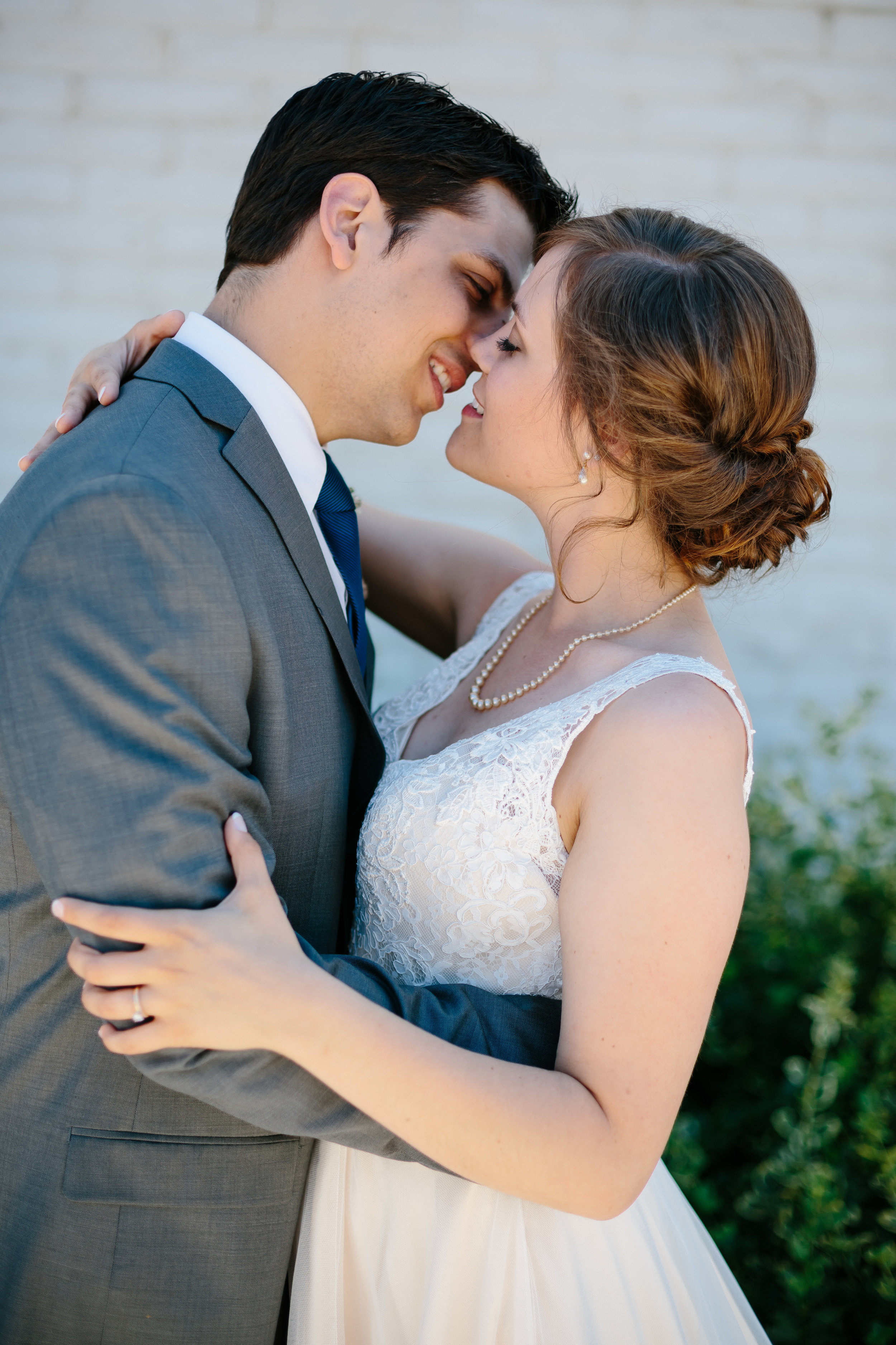 Jordan & Shantel Married - Idaho - Corrie Mick Photography-174.jpg