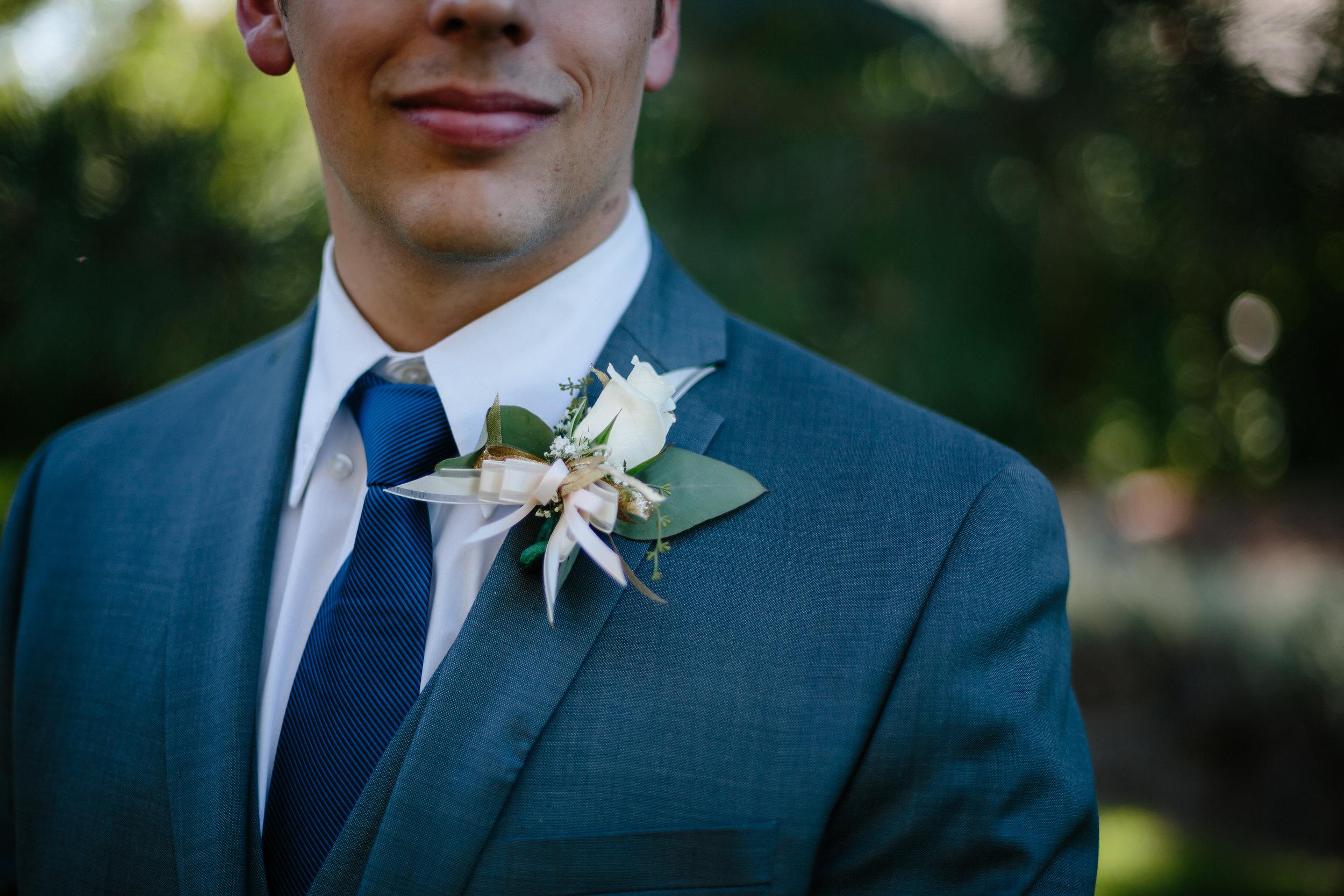 Jordan & Shantel Married - Idaho - Corrie Mick Photography-178.jpg