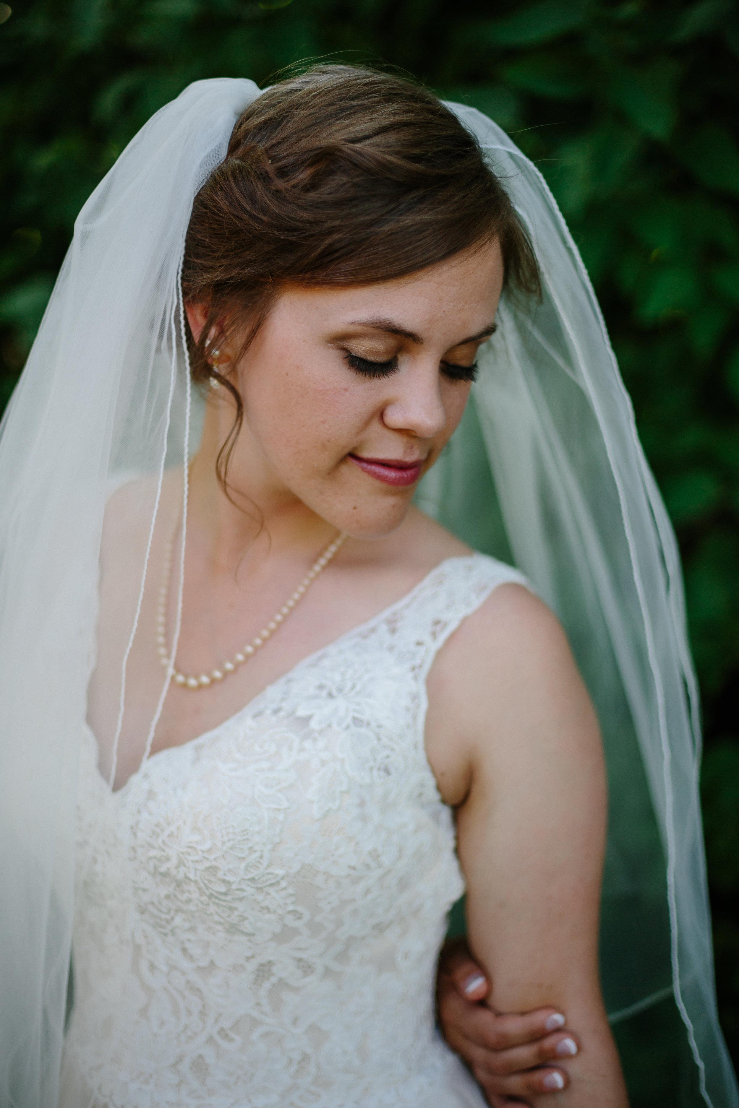 Jordan & Shantel Married - Idaho - Corrie Mick Photography-182.jpg
