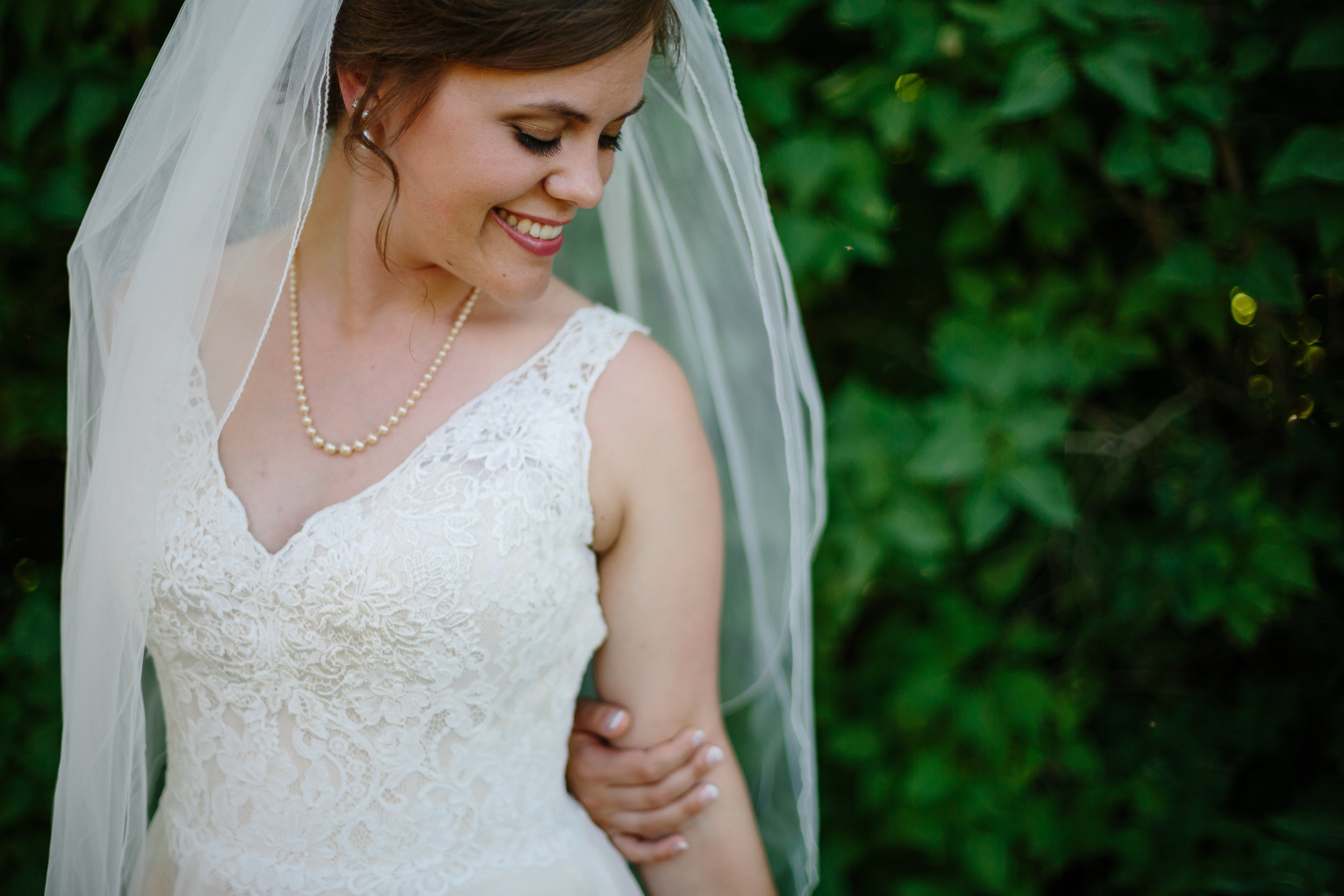 Jordan & Shantel Married - Idaho - Corrie Mick Photography-185.jpg