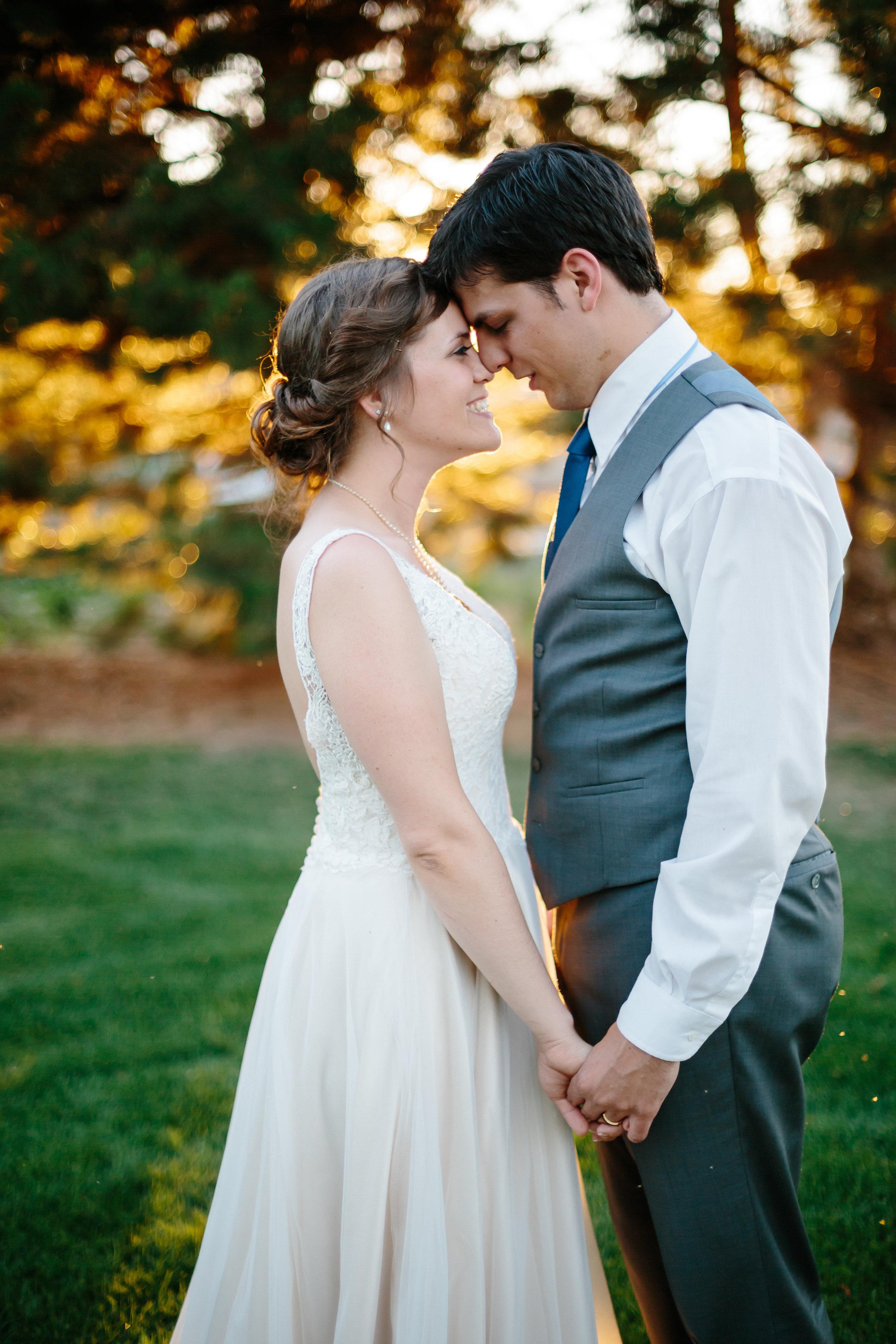 Jordan & Shantel Married - Idaho - Corrie Mick Photography-188.jpg