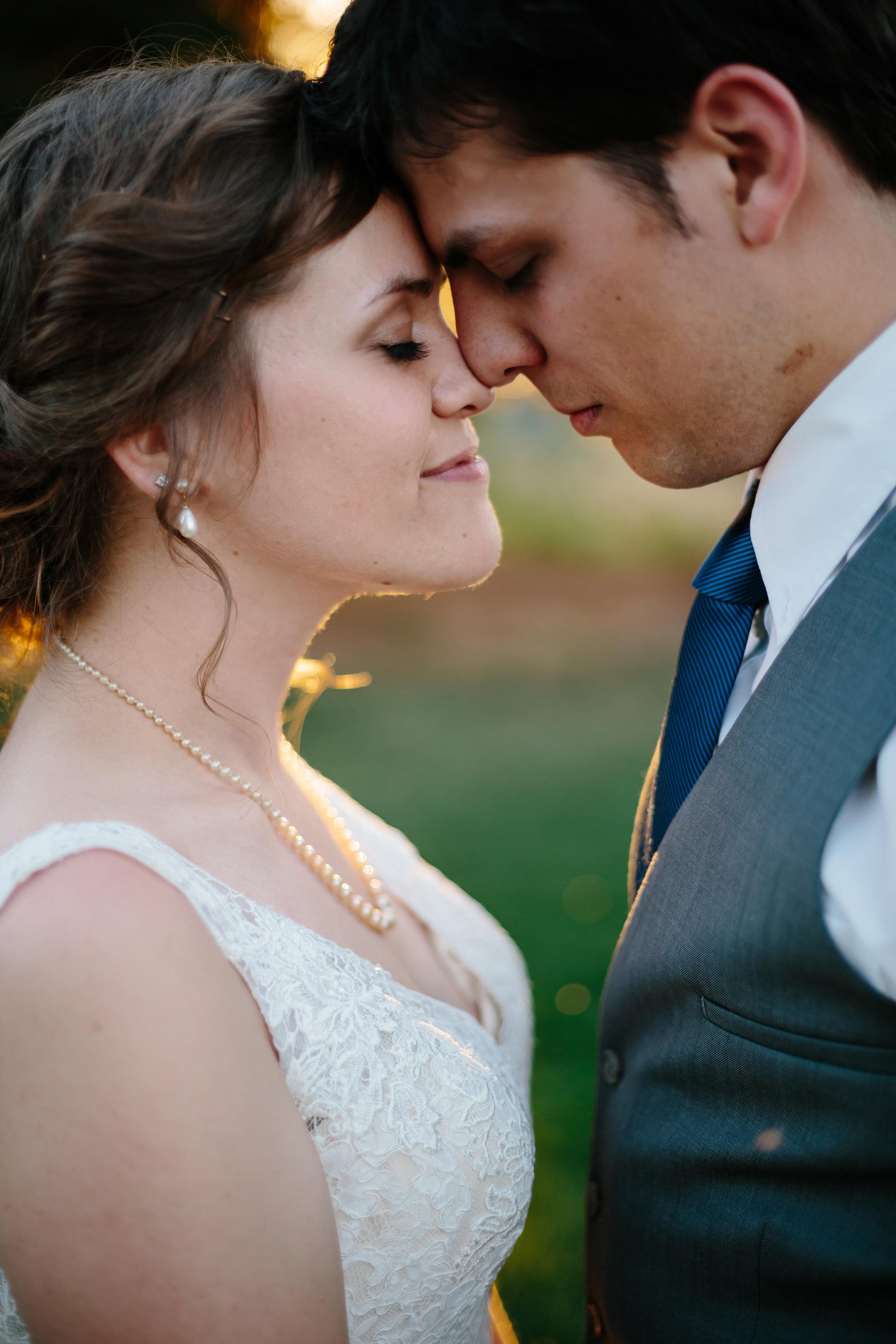 Jordan & Shantel Married - Idaho - Corrie Mick Photography-189.jpg