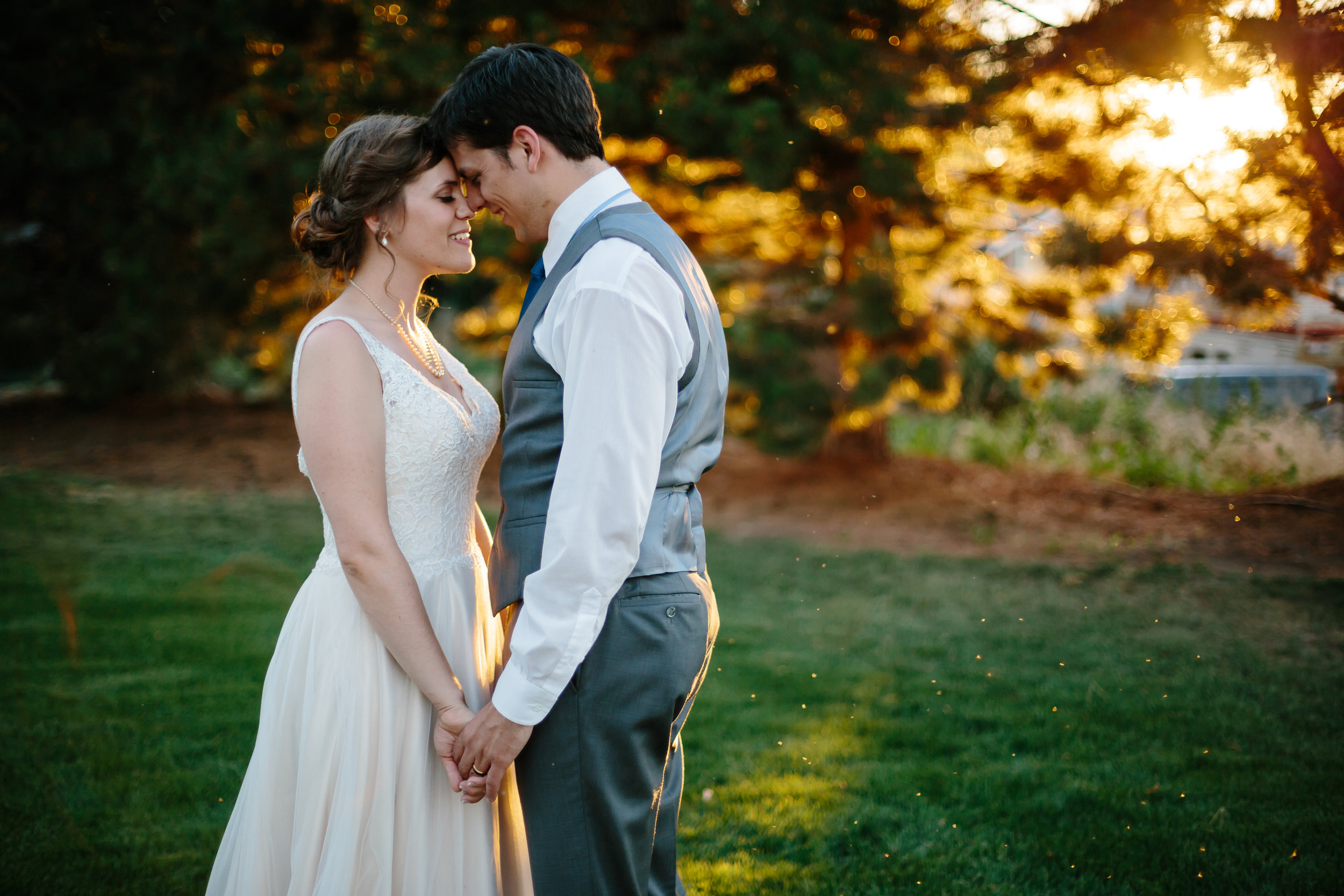 Jordan & Shantel Married - Idaho - Corrie Mick Photography-191.jpg