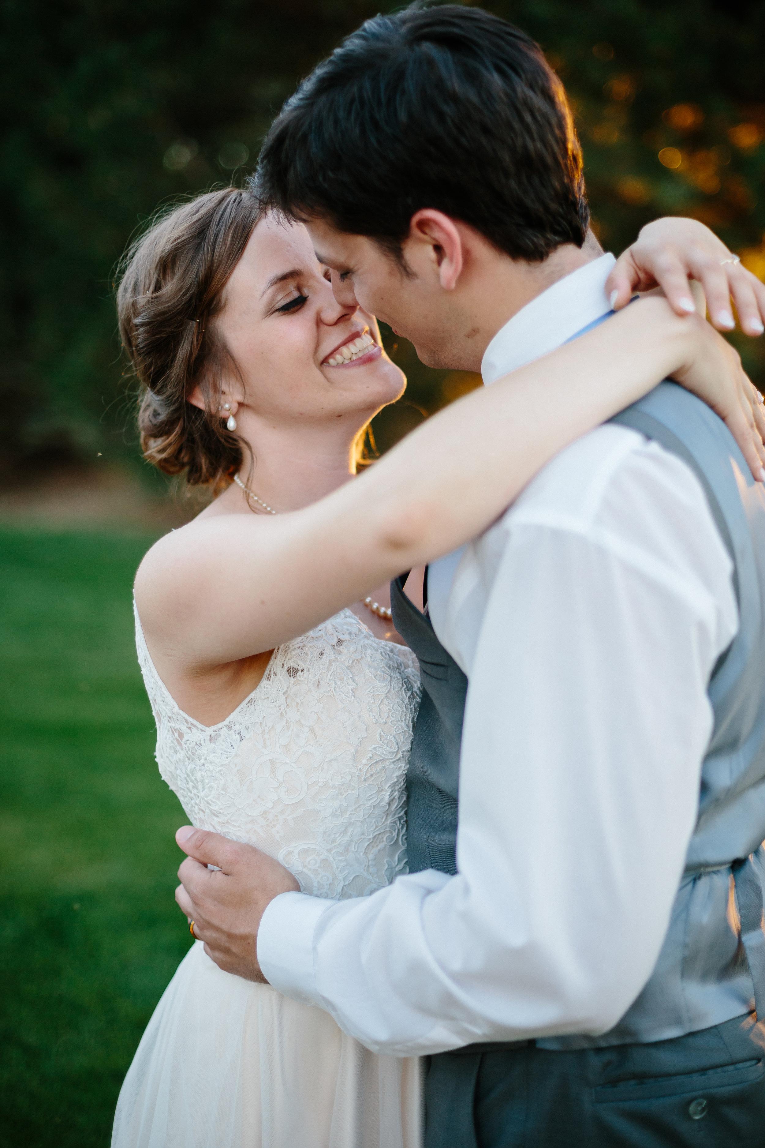 Jordan & Shantel Married - Idaho - Corrie Mick Photography-194.jpg